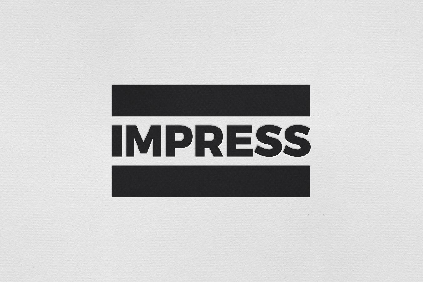 IMPRESS-01.jpg