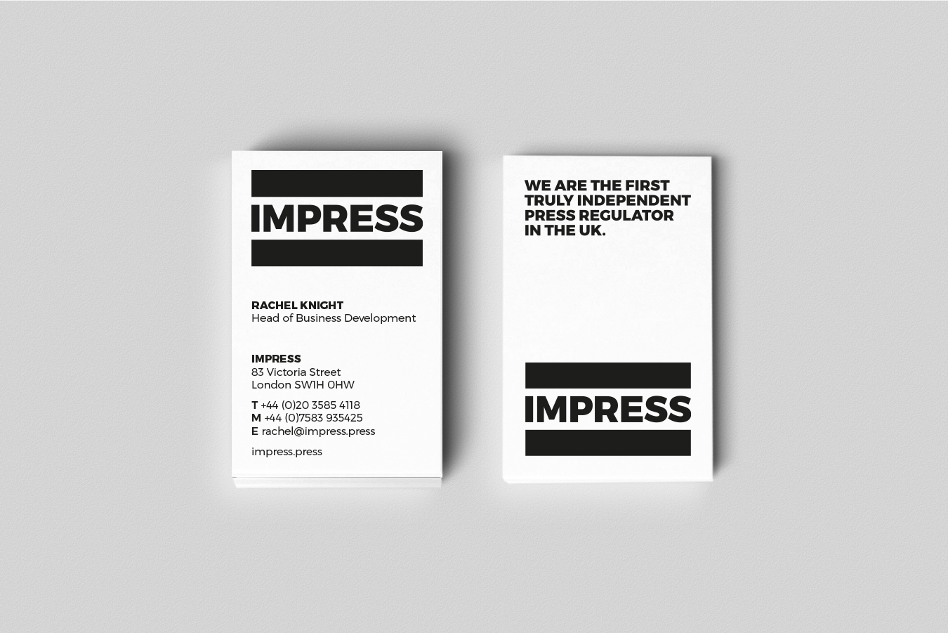 IMPRESS-03.jpg