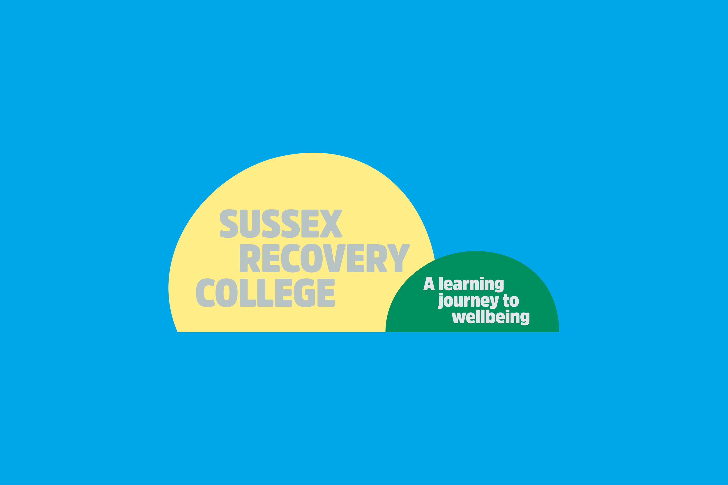 Sussex Recovery College-04.jpg