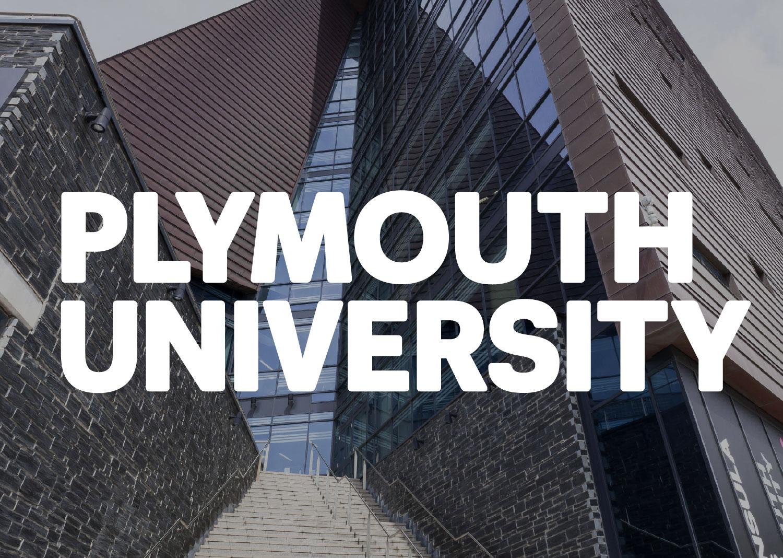 plymouth-university-header-thumb.jpg