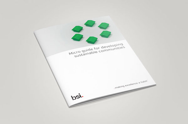 bsi-sustainable-communities-mockup-cover 600.jpg