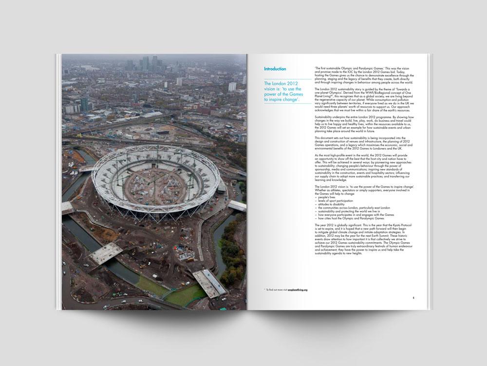 london-2012-sustainability-spread-2.jpg