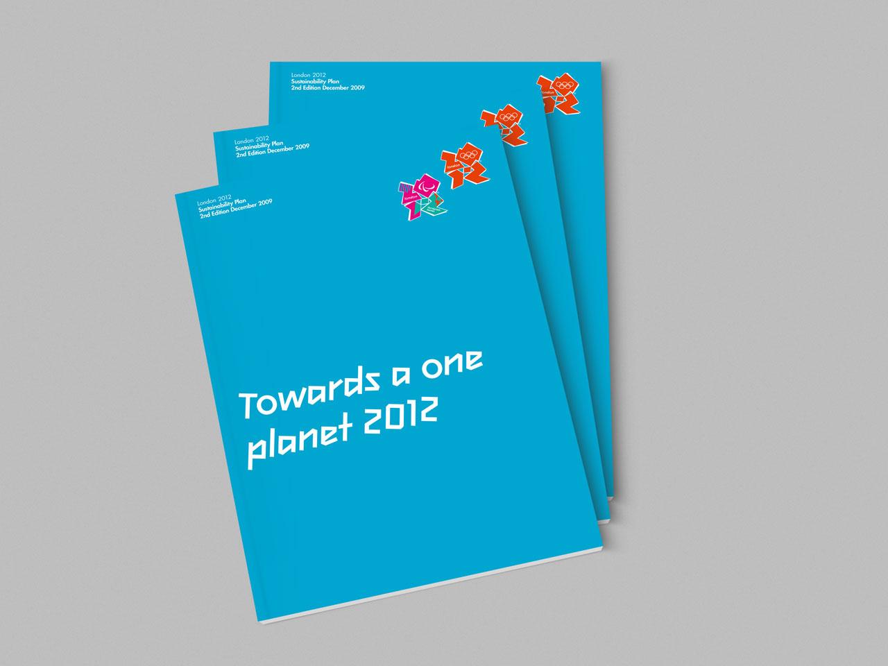 london-2012-sustainability-mockup-cover.jpg