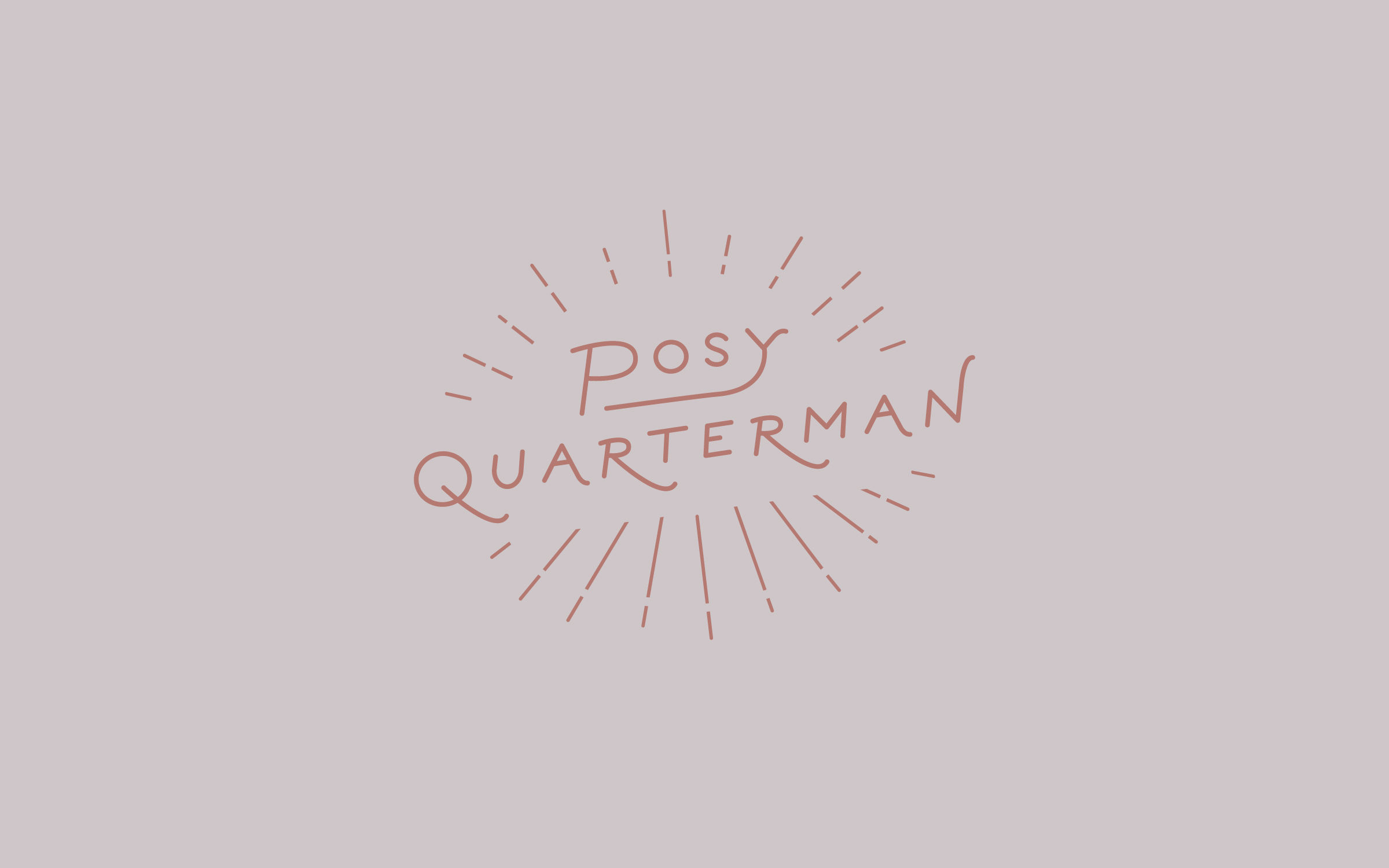 Posy+Quarterman-13.jpg