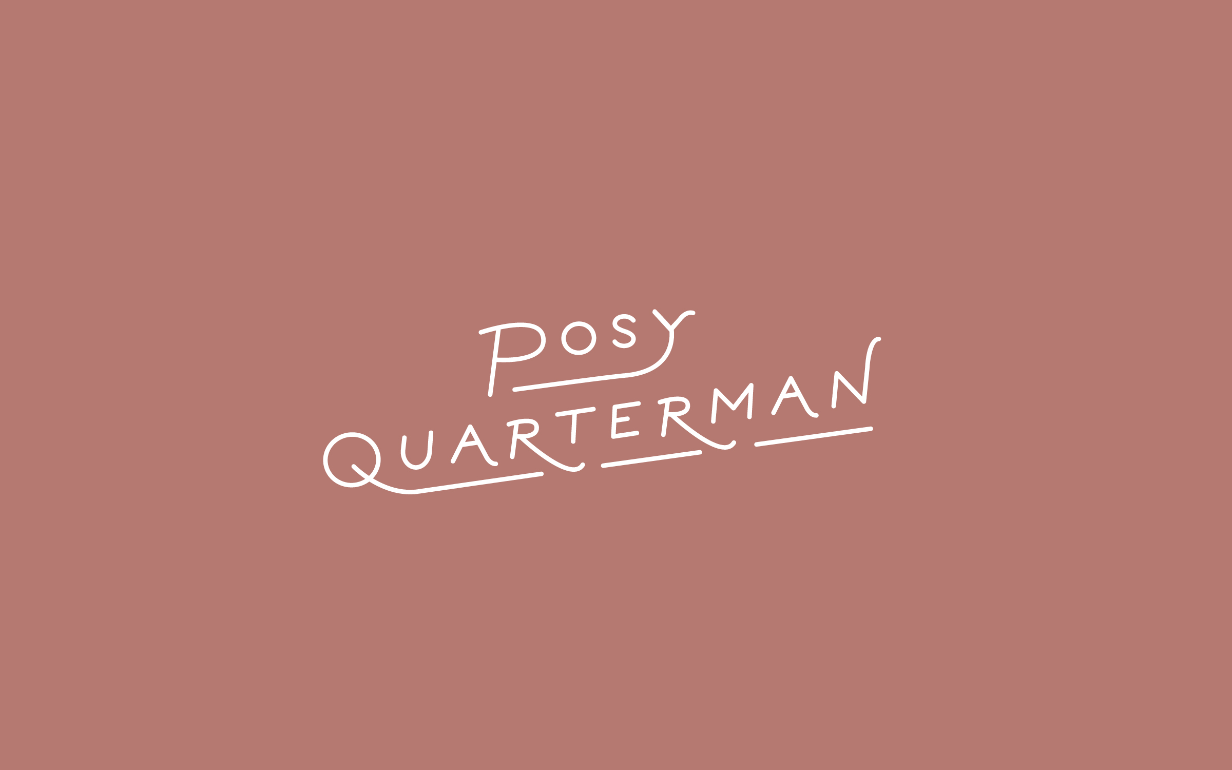 Posy+Quarterman-14.jpg