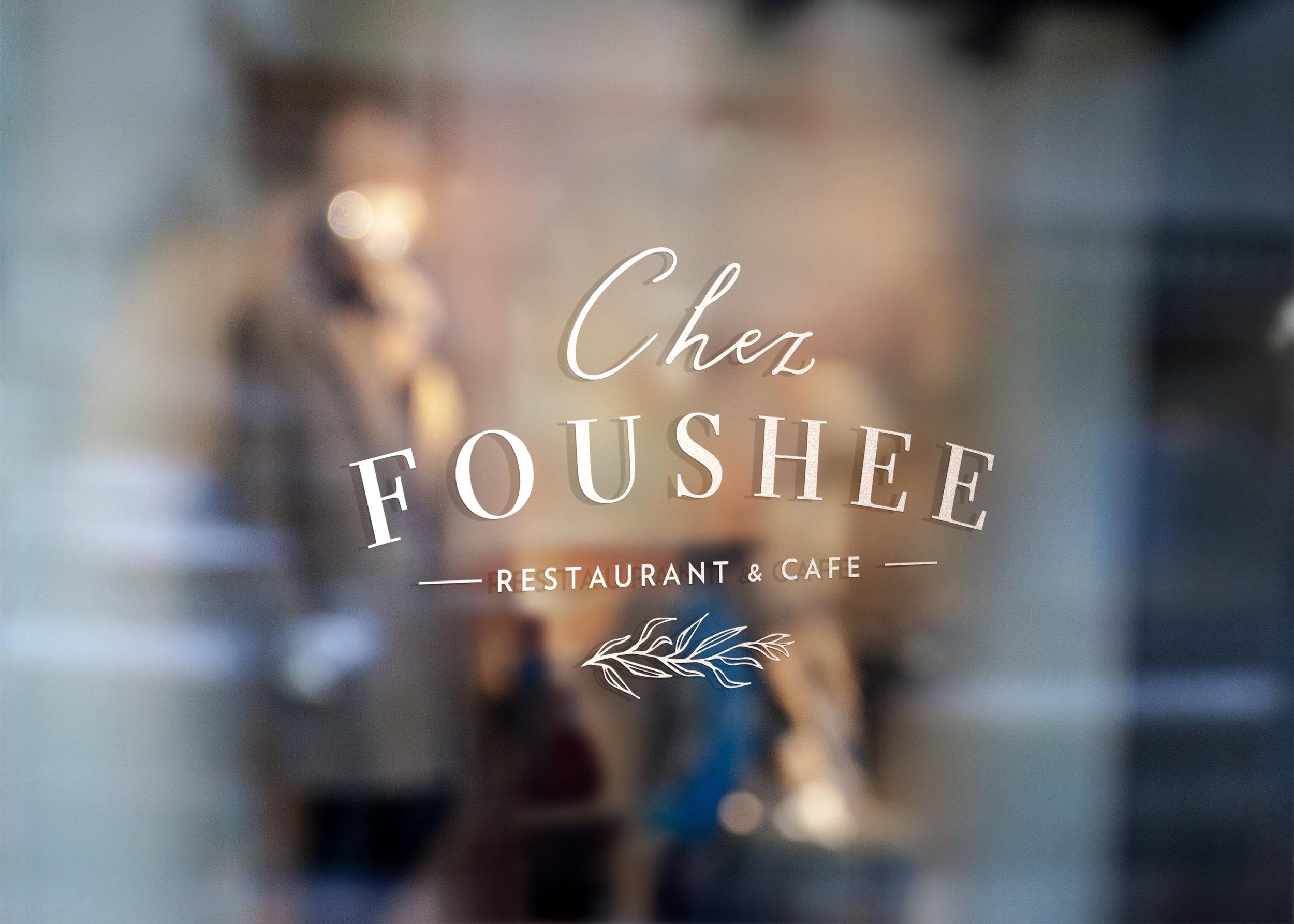 Chez+Foushee+sign_1.jpg