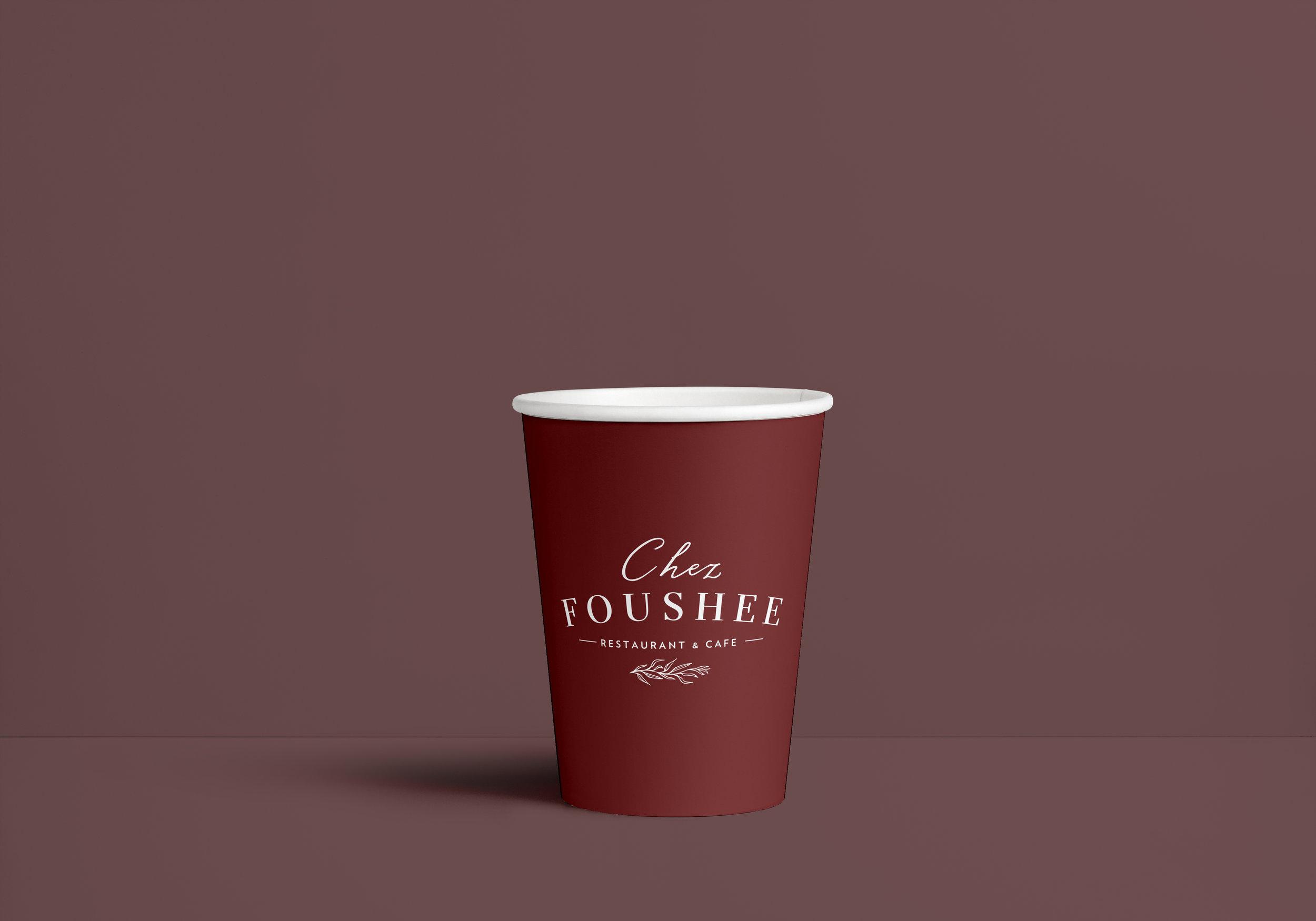 Chez+Foushee+cup.jpg