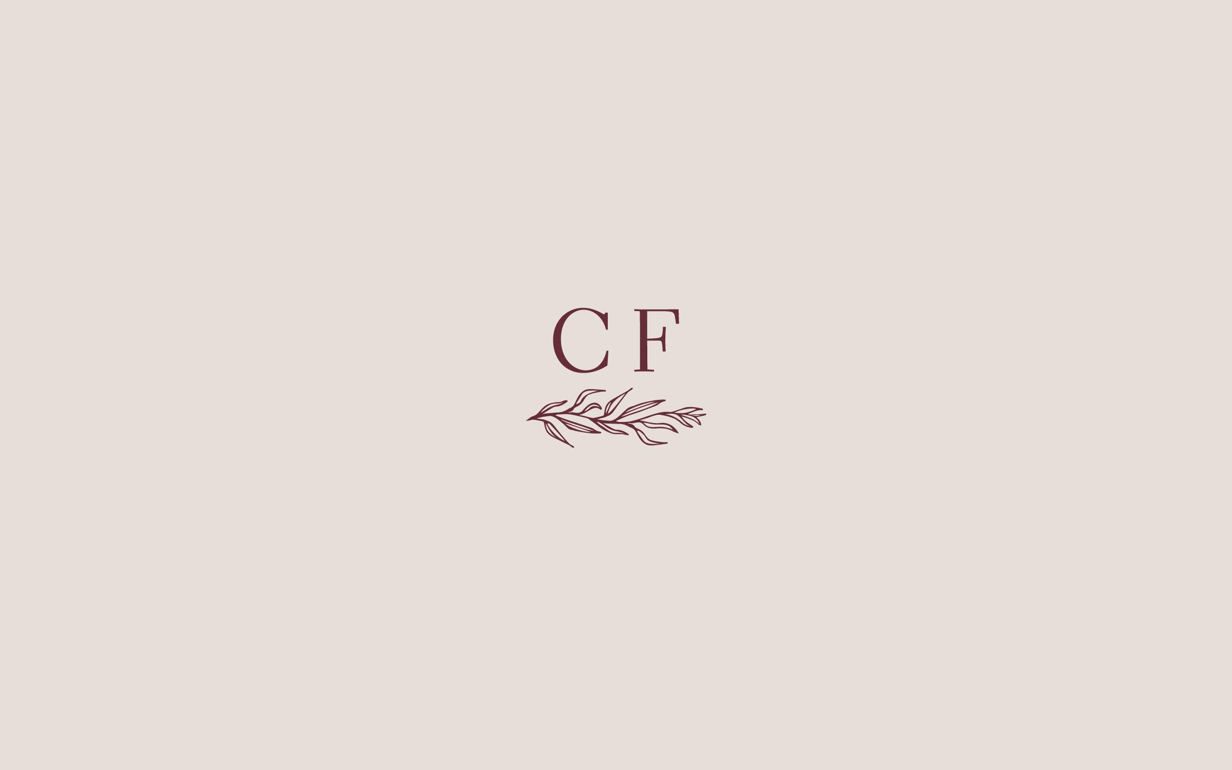 Chez+Foushee-21-21.jpg