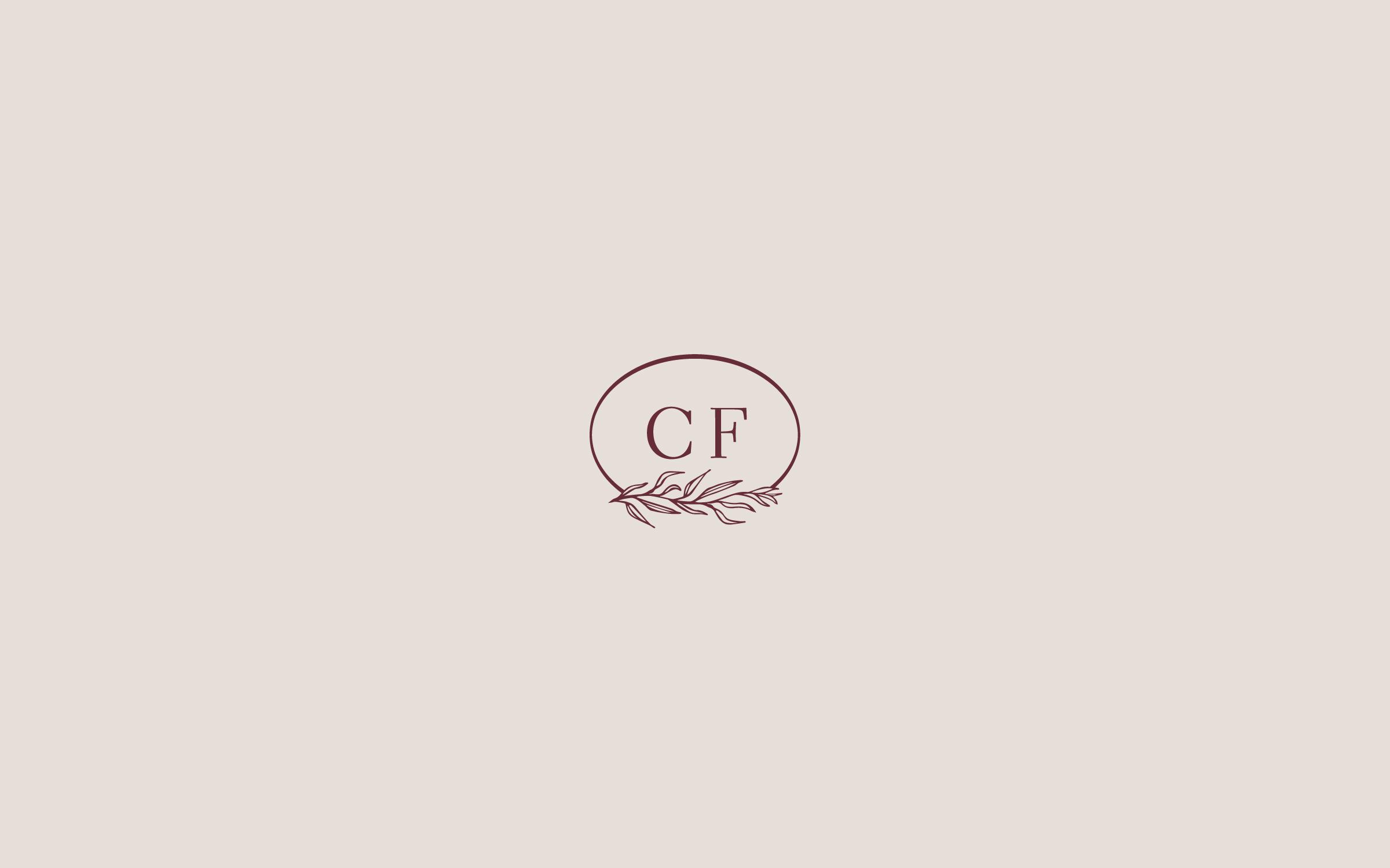 Chez+Foushee-20.jpg