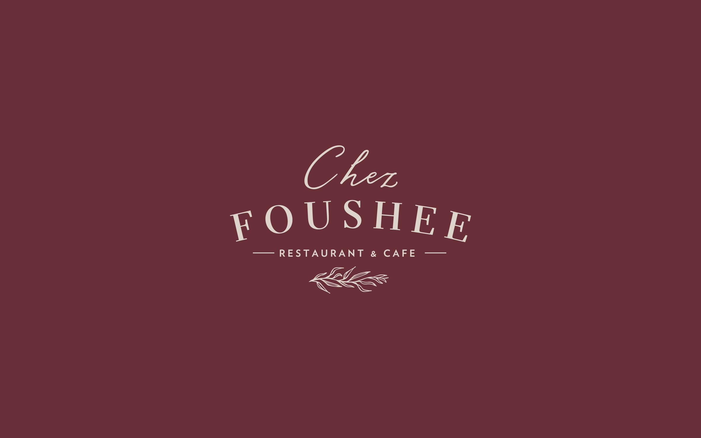 Chez+Foushee-19.jpg