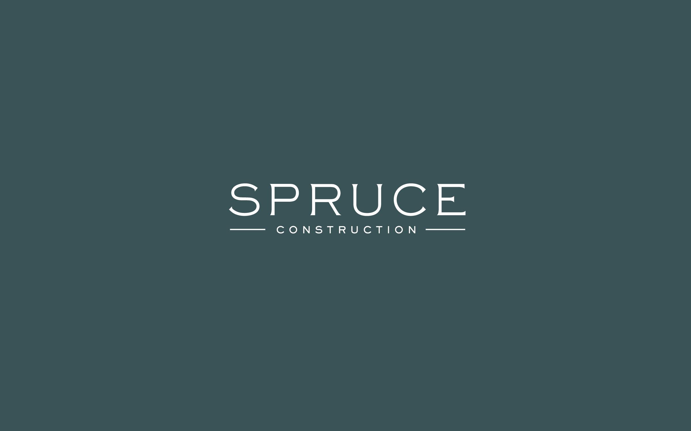 Spruce Construction-30.jpg