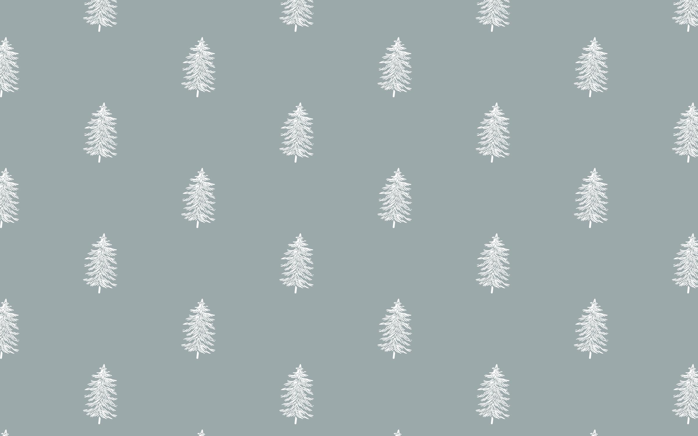 Spruce Construction-35.jpg