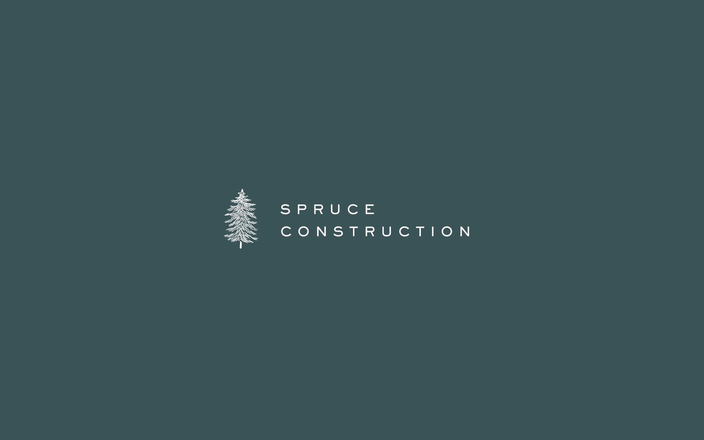 Spruce Construction-26.jpg