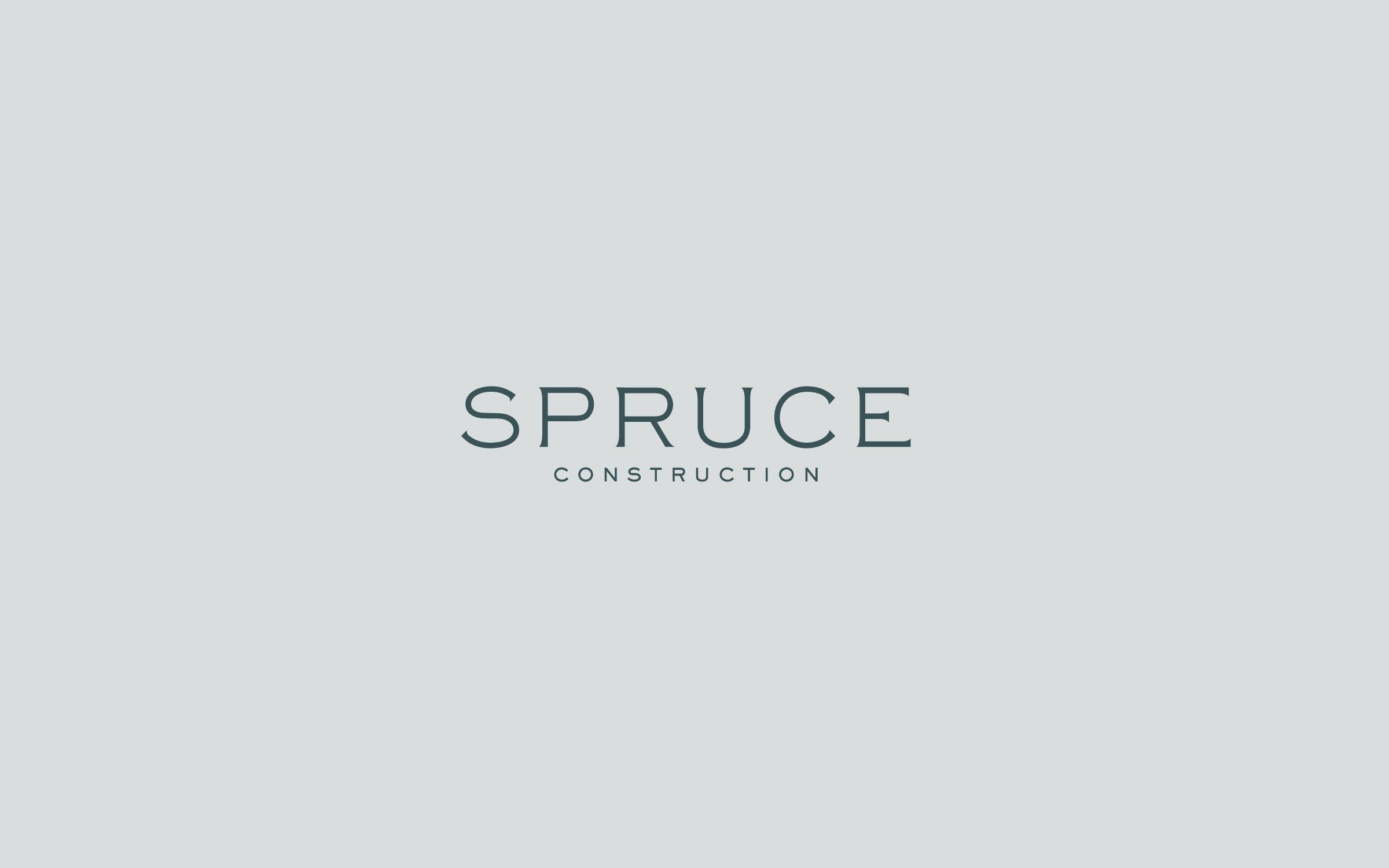 Spruce Construction-27.jpg