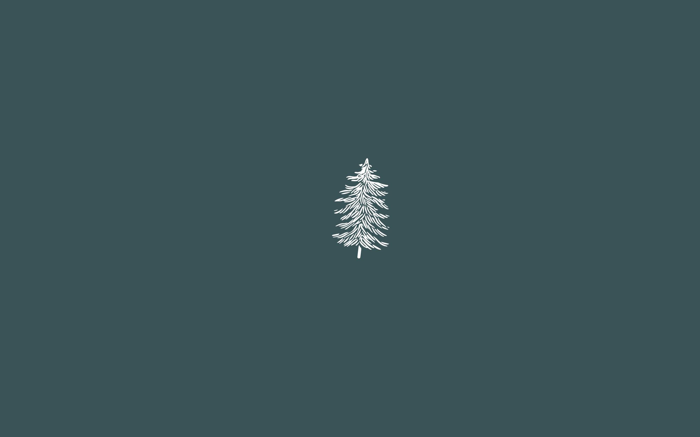 Spruce Construction-36.jpg