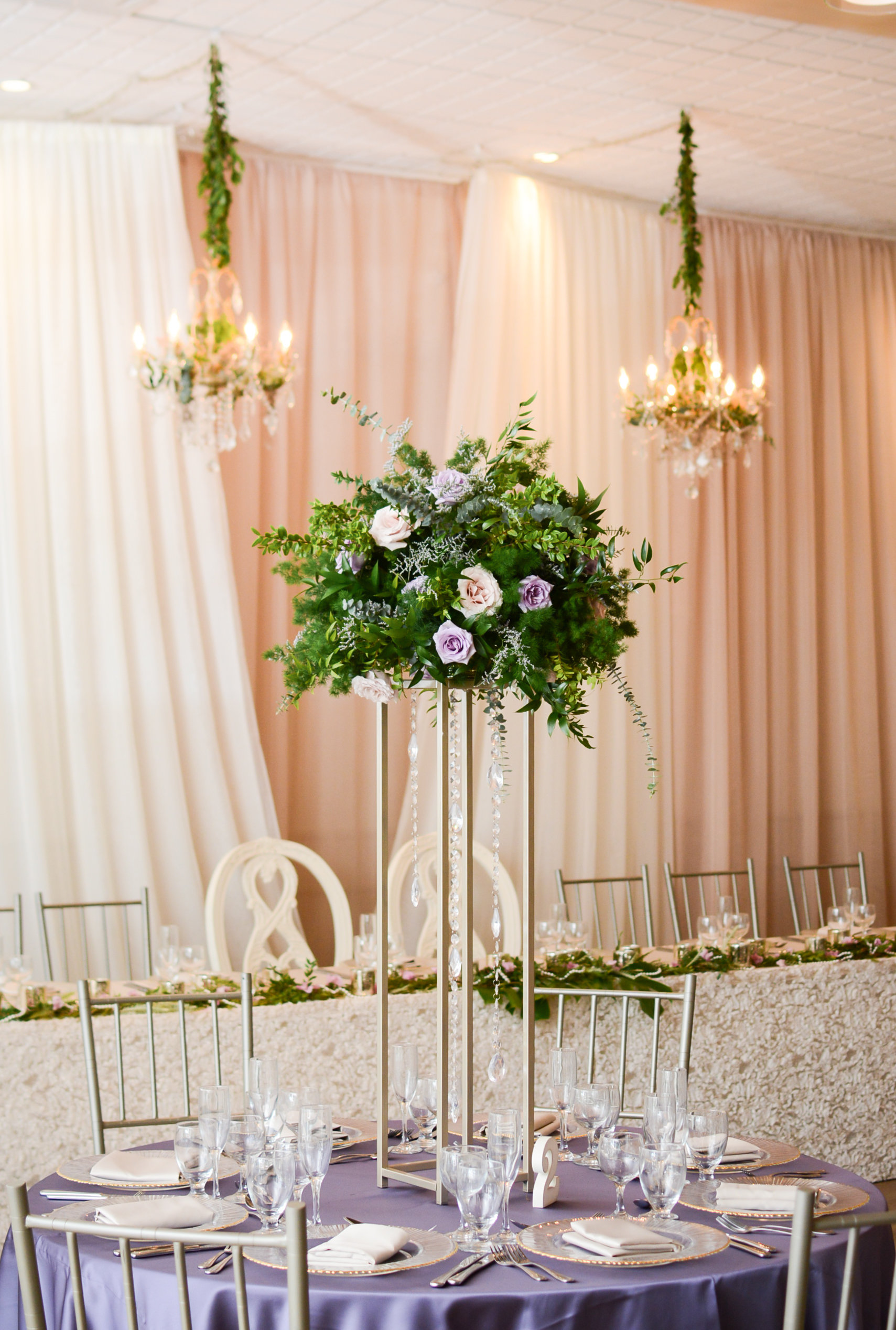 greenery-chandeliers-centerpieces.jpg
