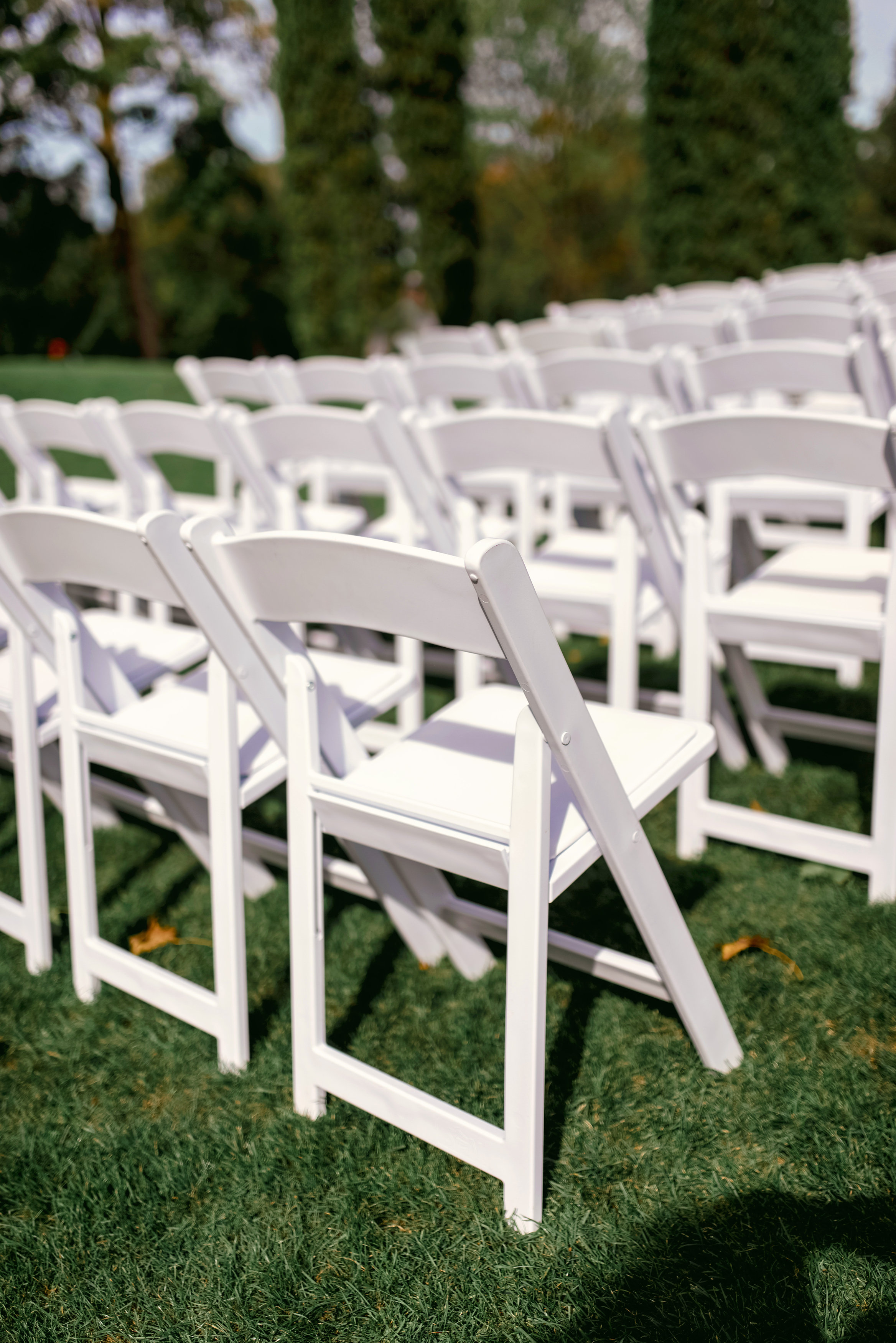 ceremony-seating-white-garden-chair.jpg