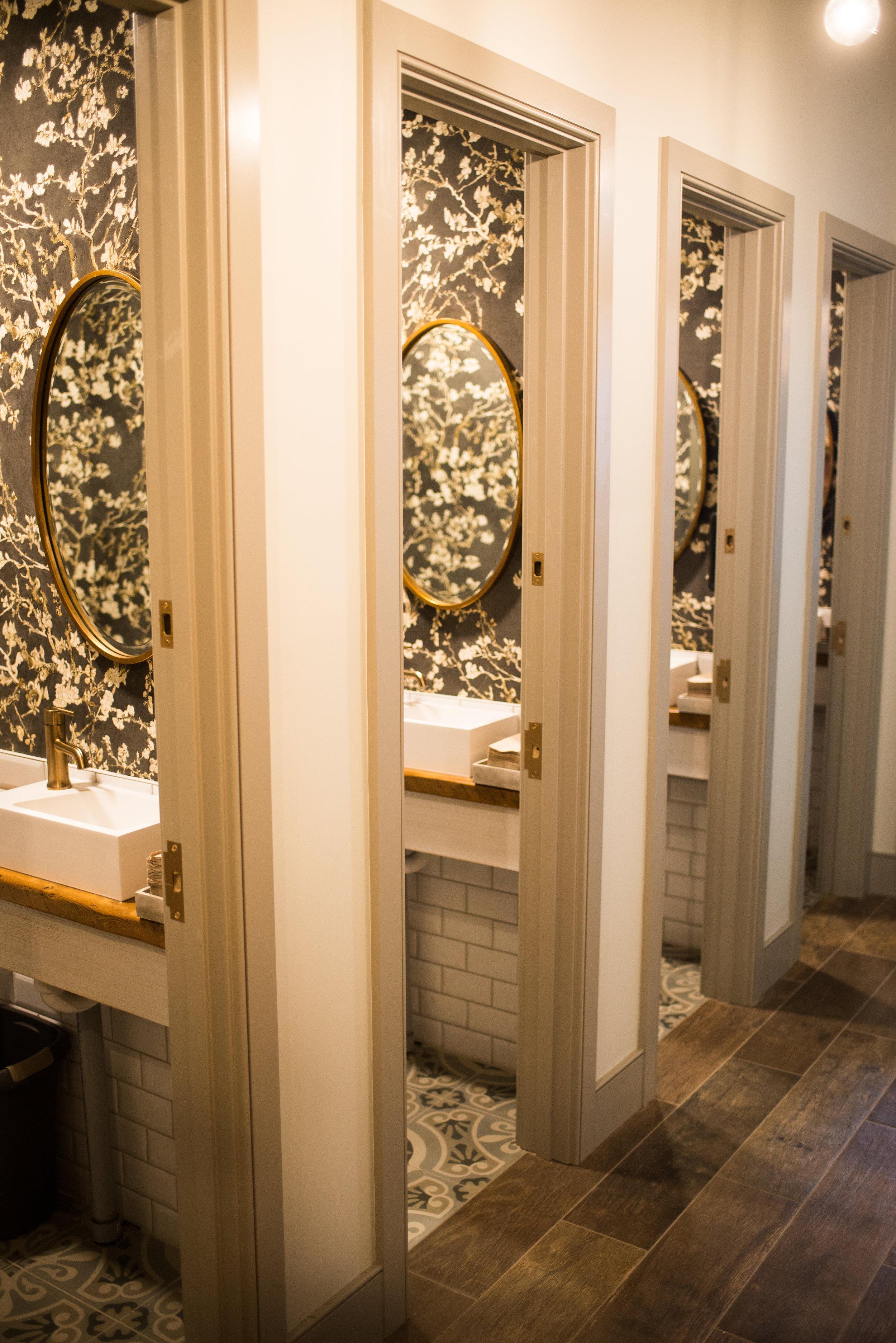 hideaway-washrooms.jpg