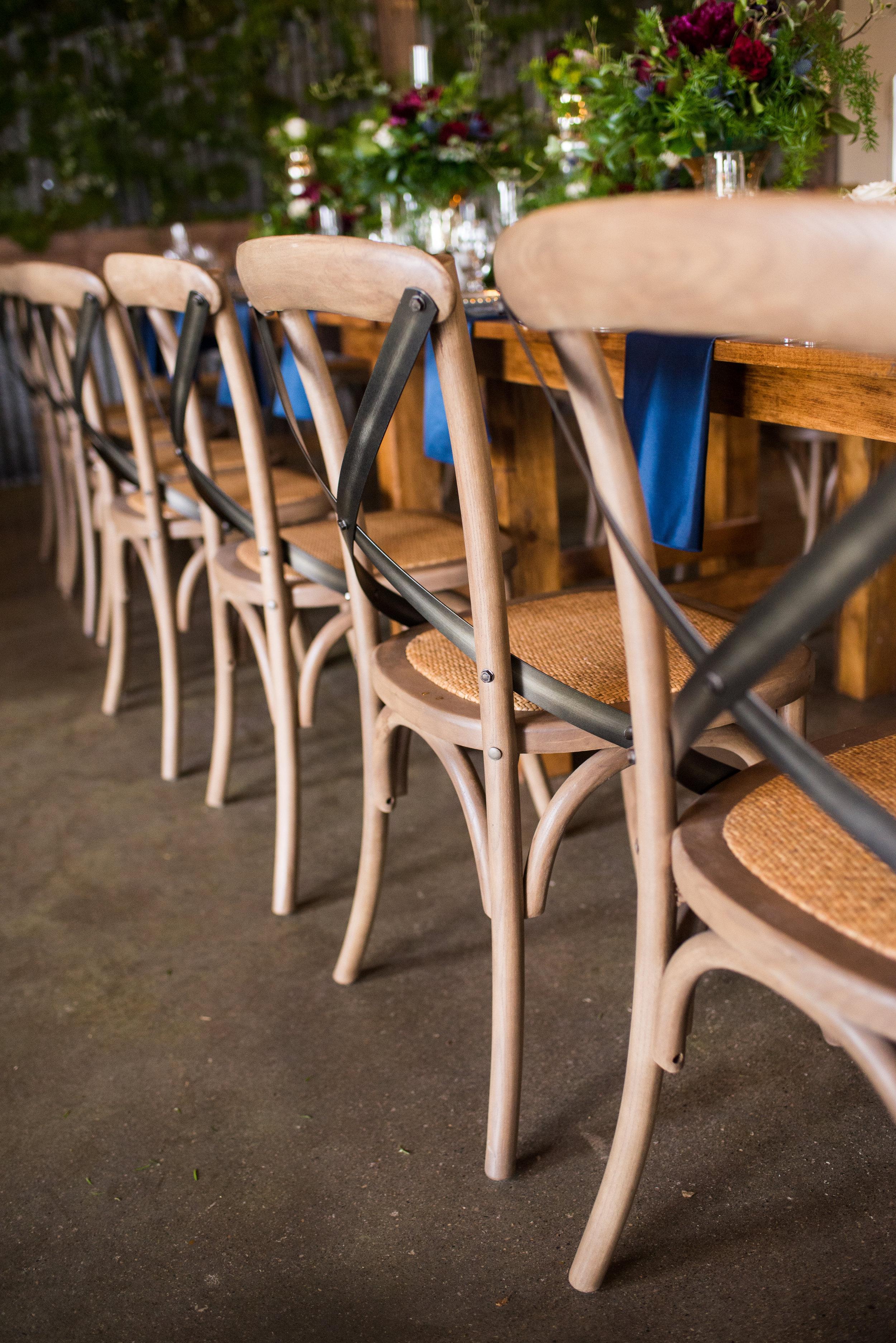 hideaway-headtable-seating.jpg