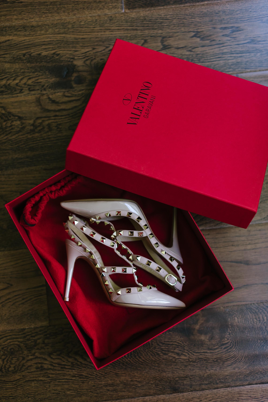 bride-shoes-valentino-rockstud