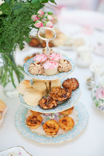 tea-party-tiered-platter-sweets.jpg