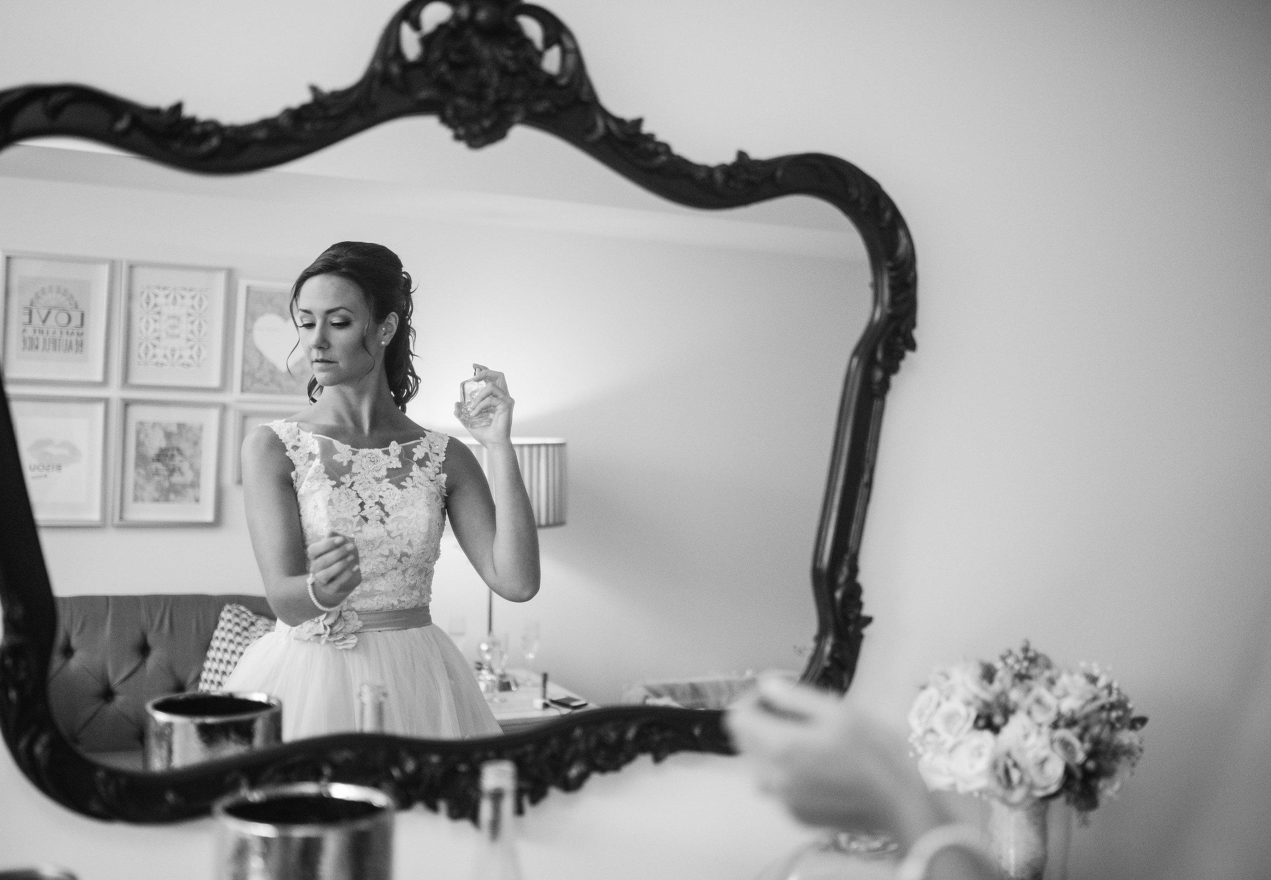 bridal-suite-venue-wedding-day