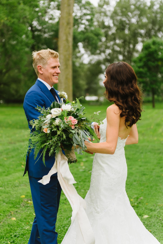 bride-groom-first-look-reveal