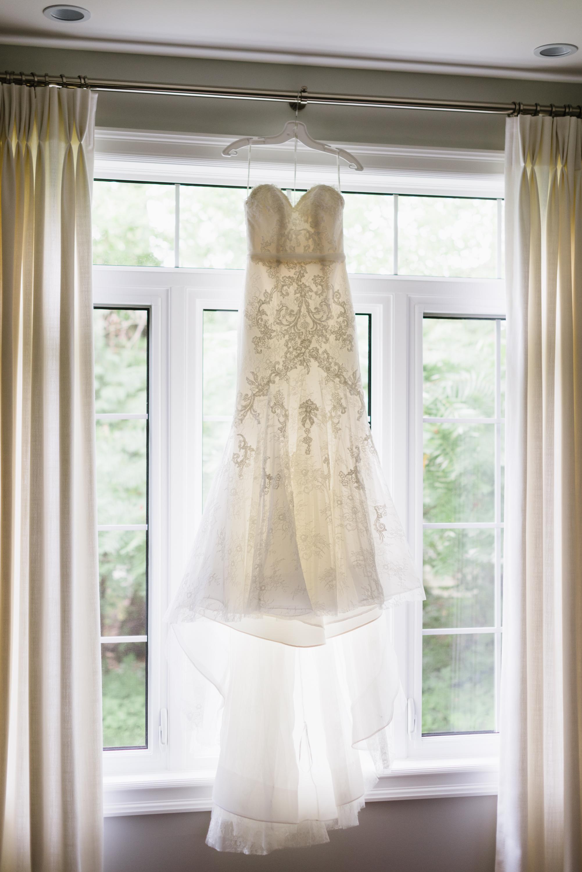 bride-dress-mermaid-lace-gown-window