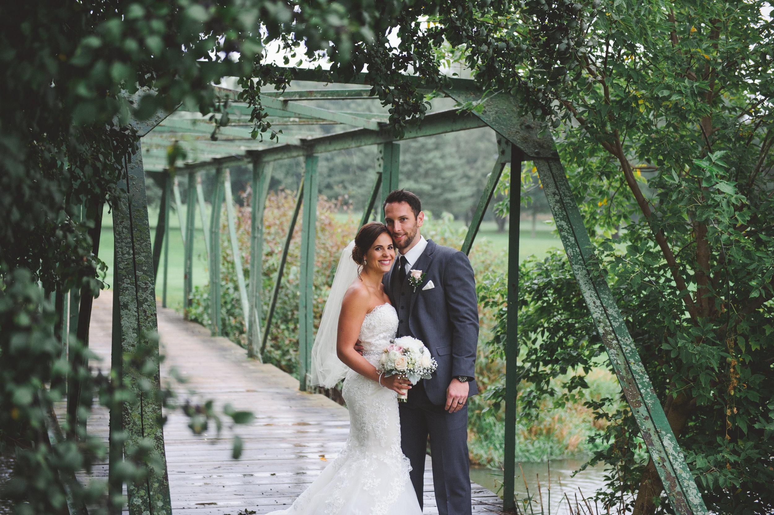 bride-groom-outdoor-wedding-stratford-ontario