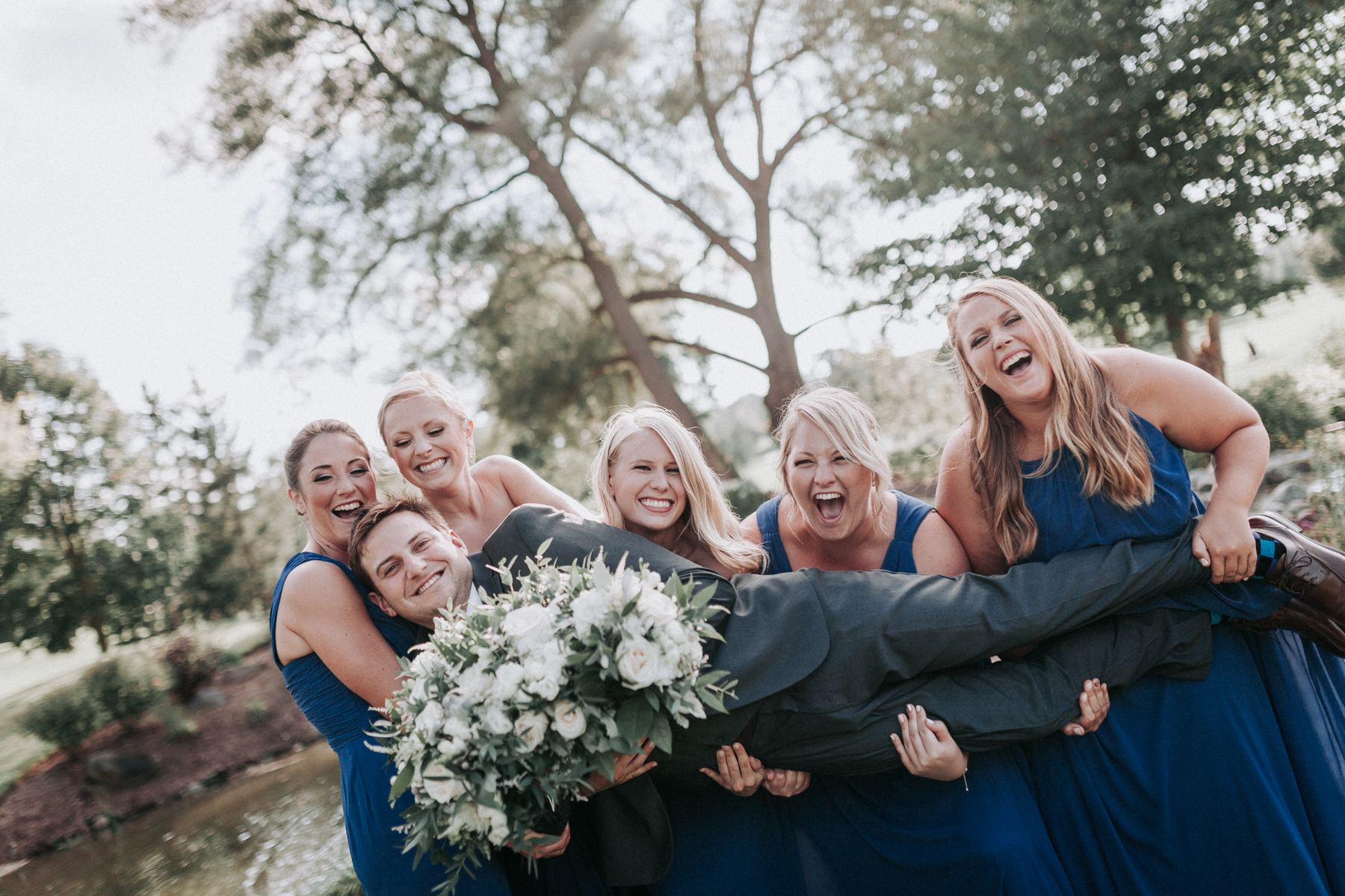 outdoor_wedding_groom_bridesmaids.jpg