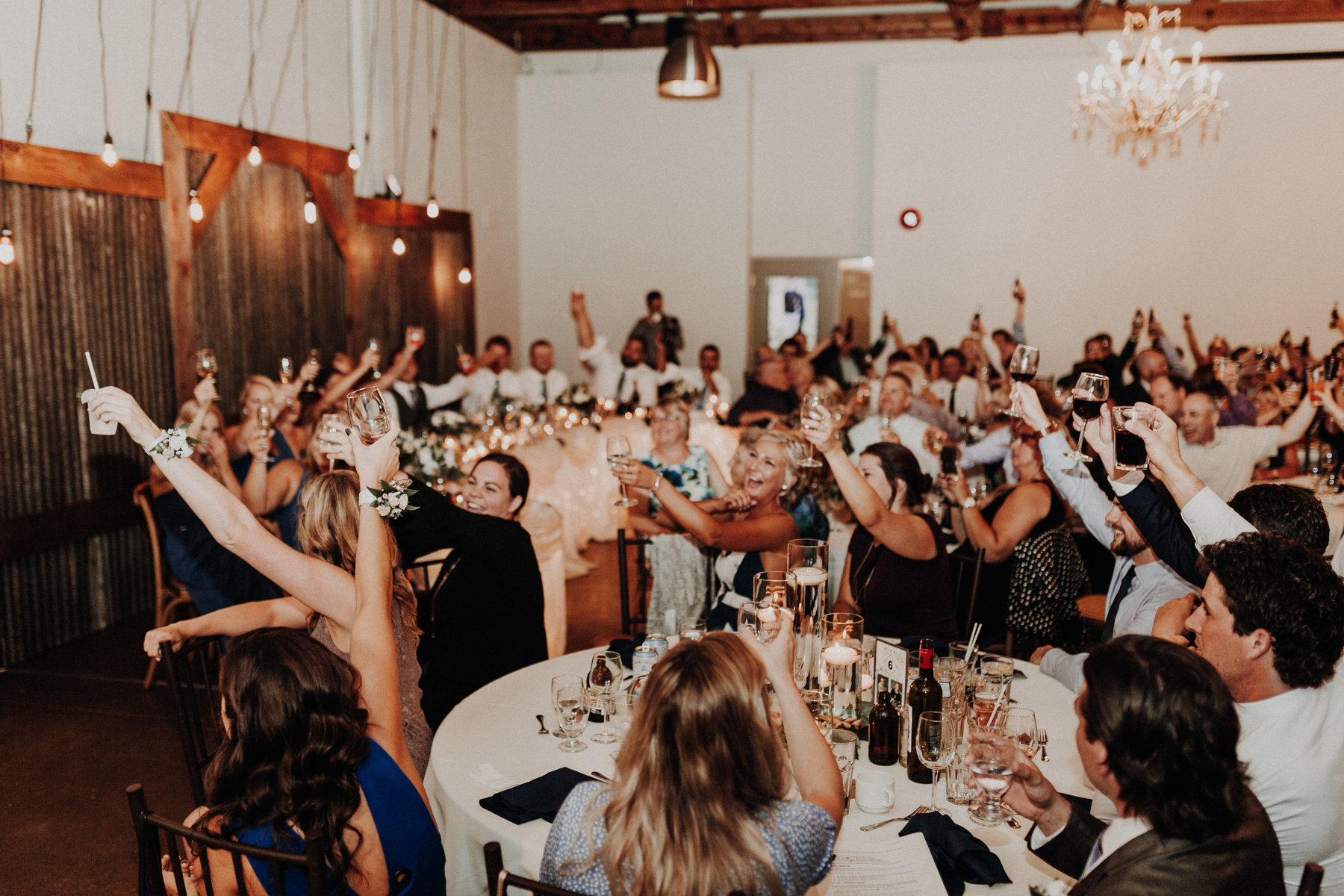 rustic_industrial_wedding_venue_reception.jpg