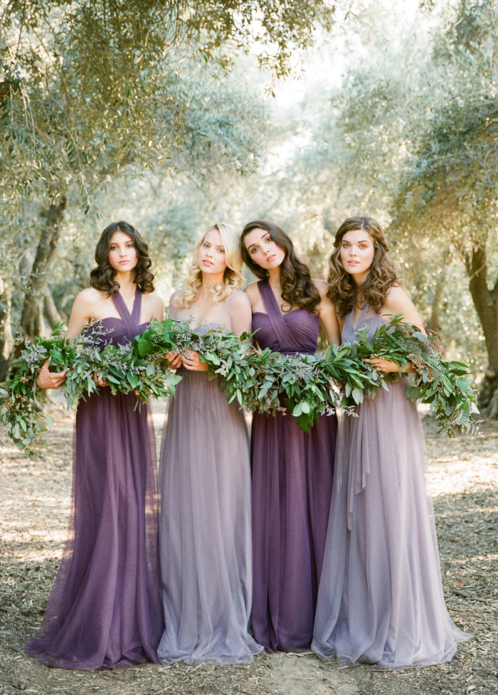 bridesmaid_dresses_purple.jpg