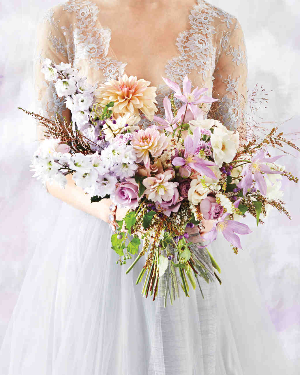 lilac_grey_wedding_colours.jpg