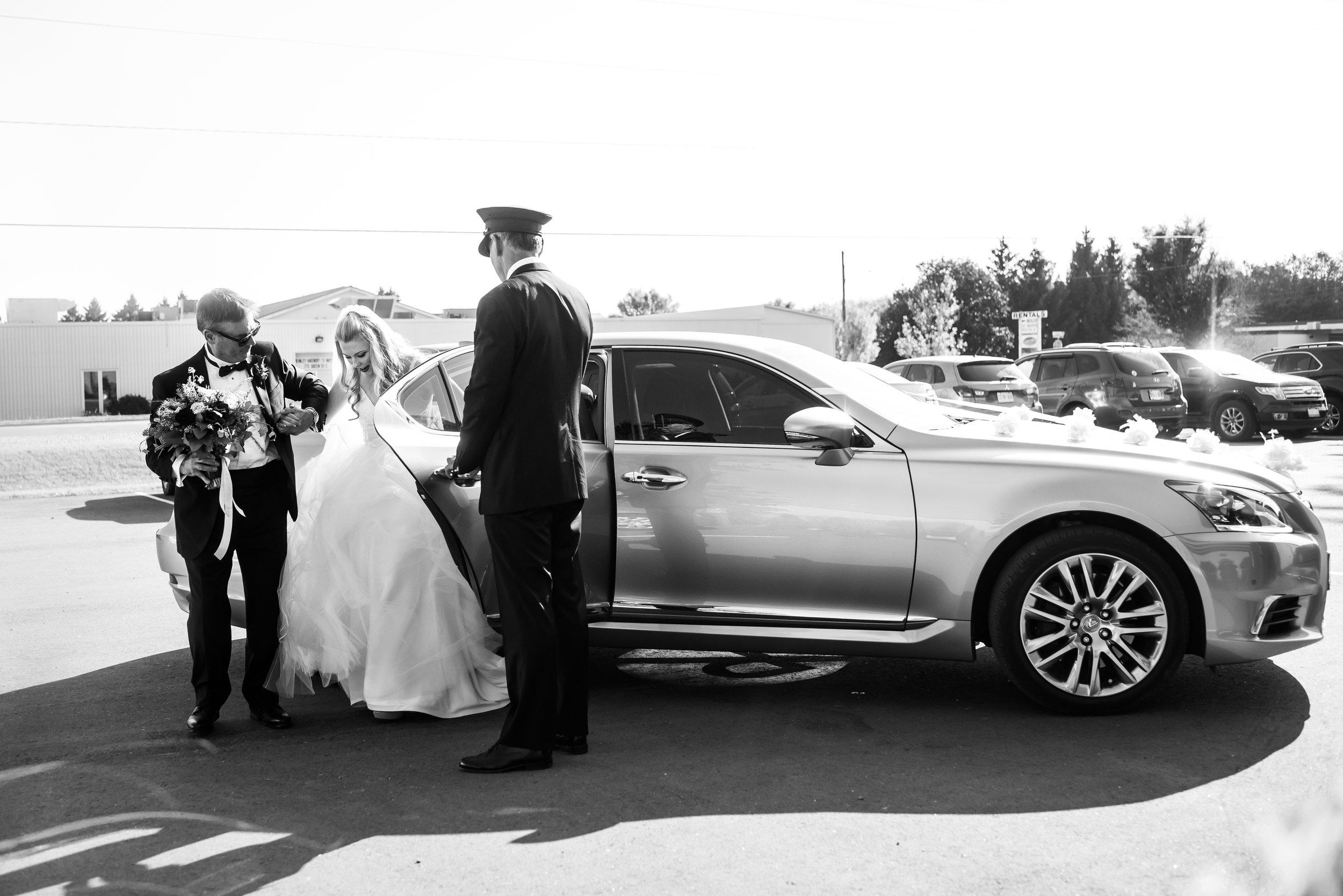 bride_entrance_wedding_day.jpg