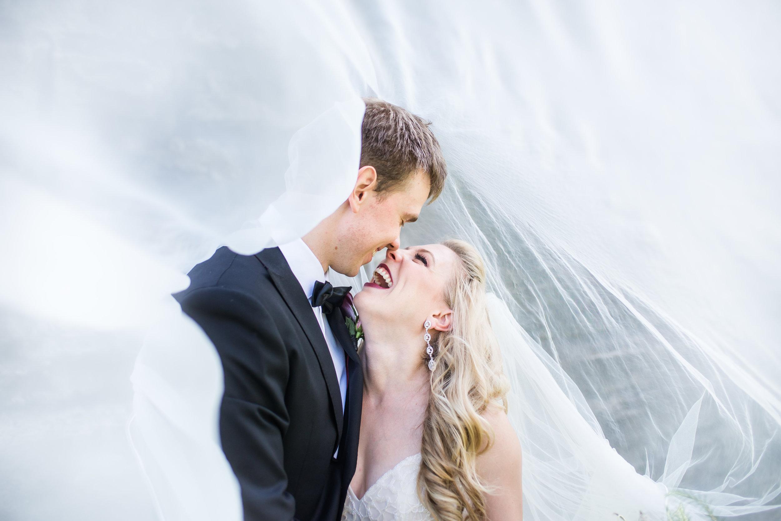 bride_and_groom_veil_photo.jpg