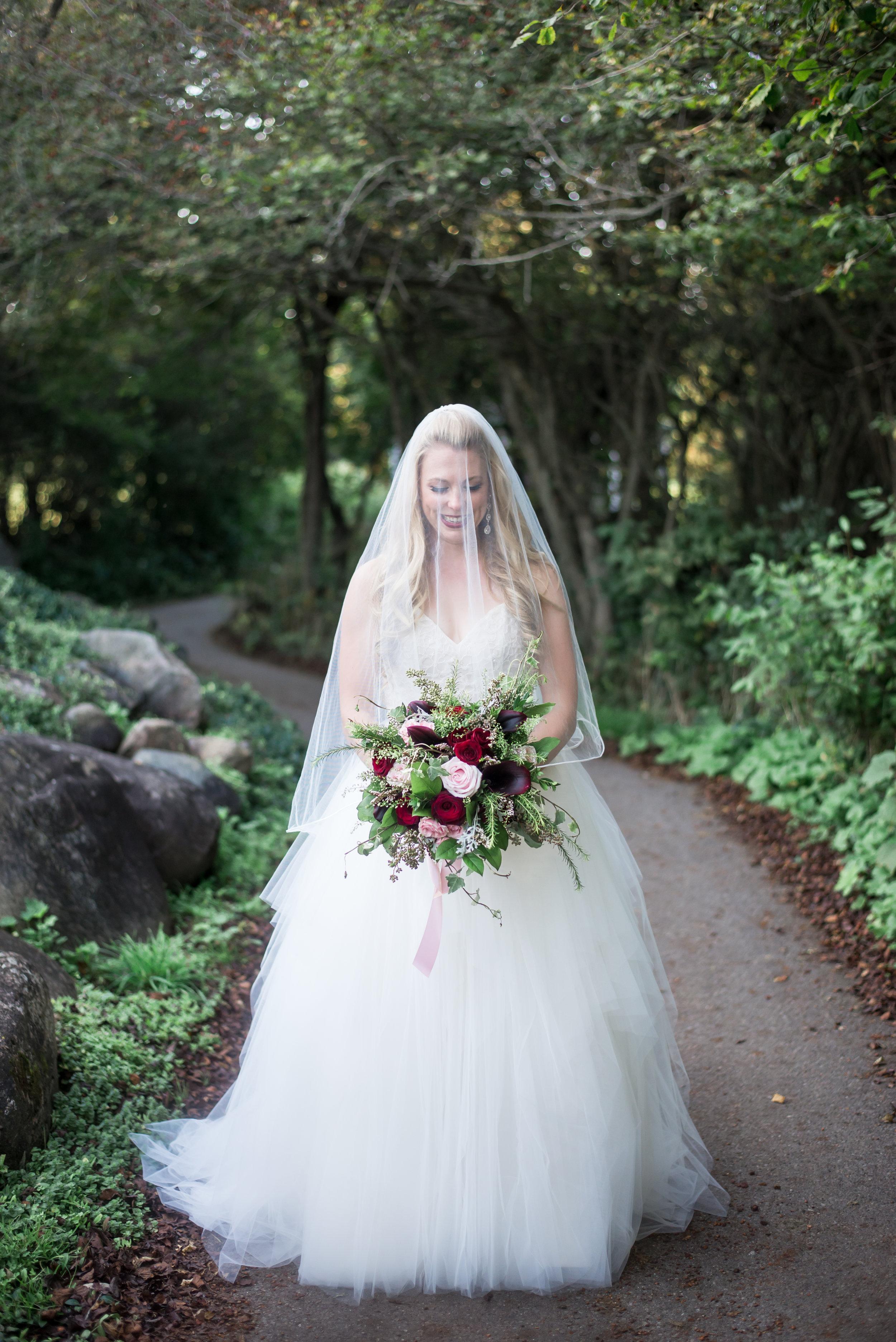 bride_blusher_veil_ballgown_hayley_paige