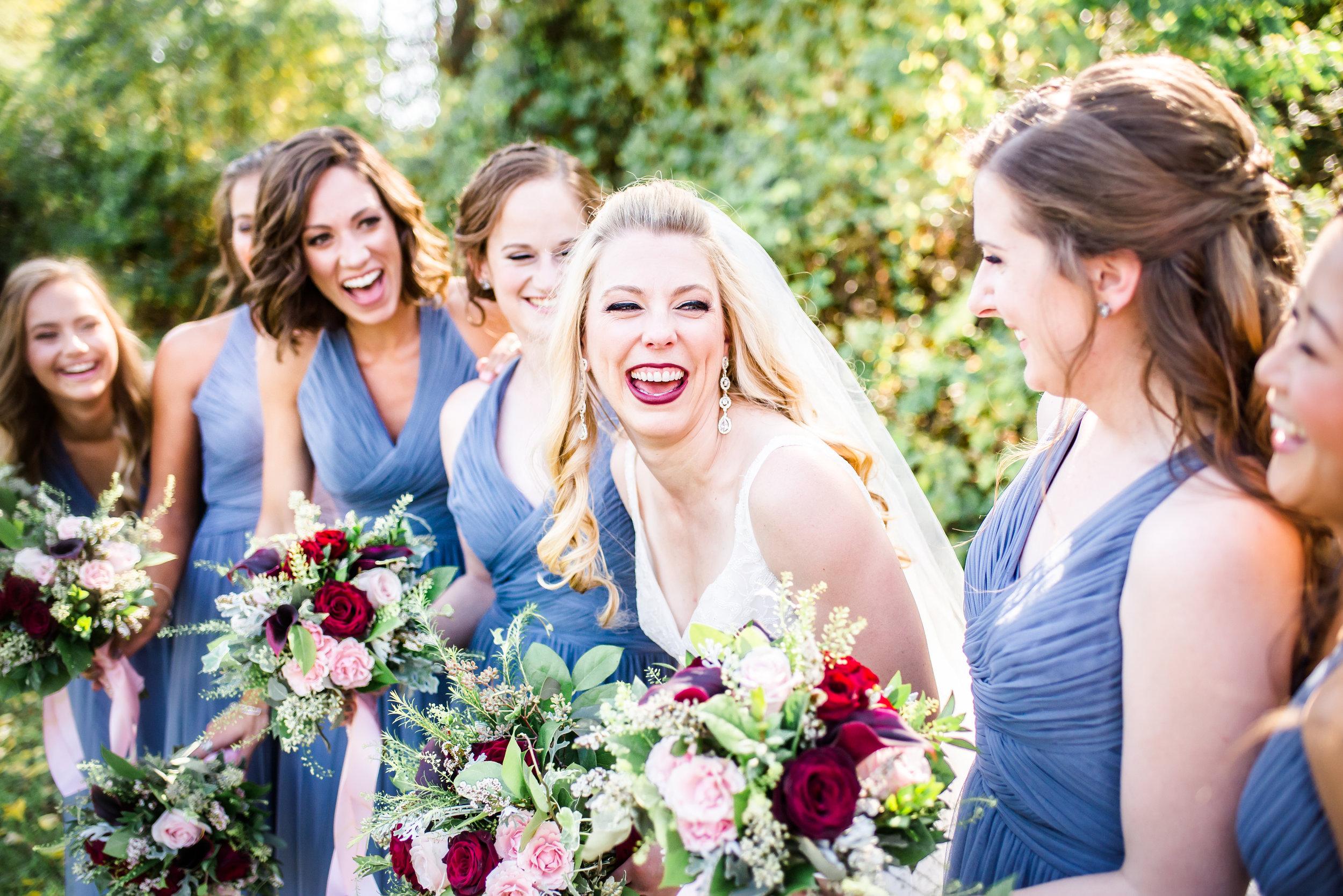 bride_bridesmaids_frenchblue_dresses.jpg