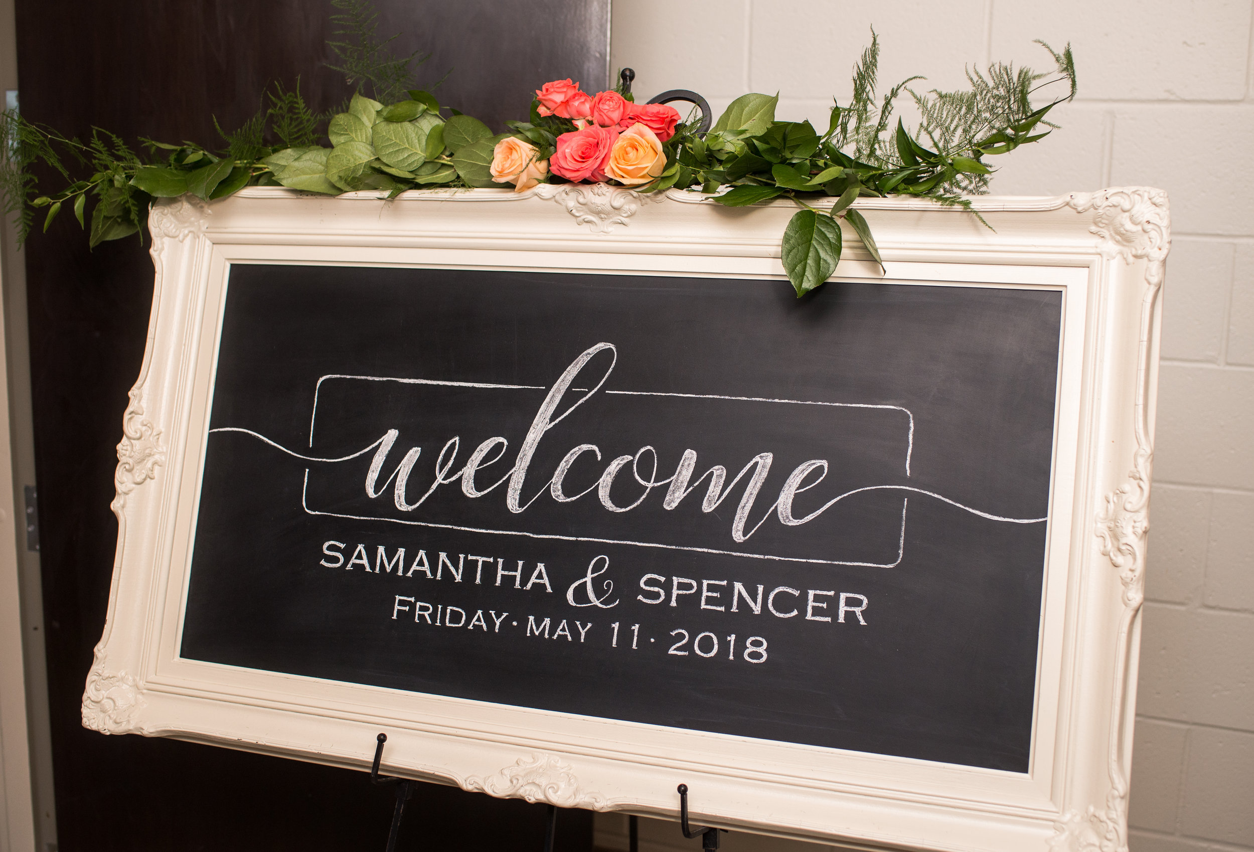 wedding_welcome_sign_chalkboard_floral.jpg