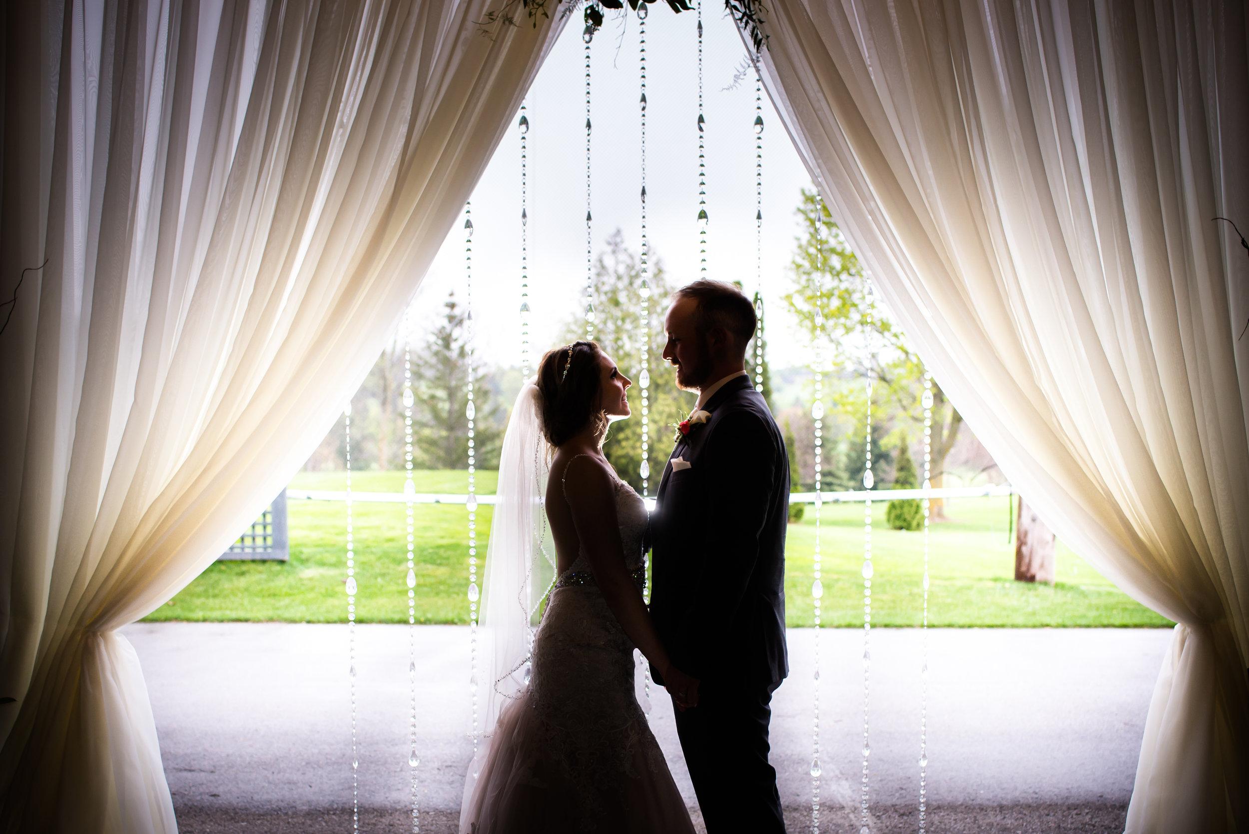 bride_groom_ceremony_vows.jpg