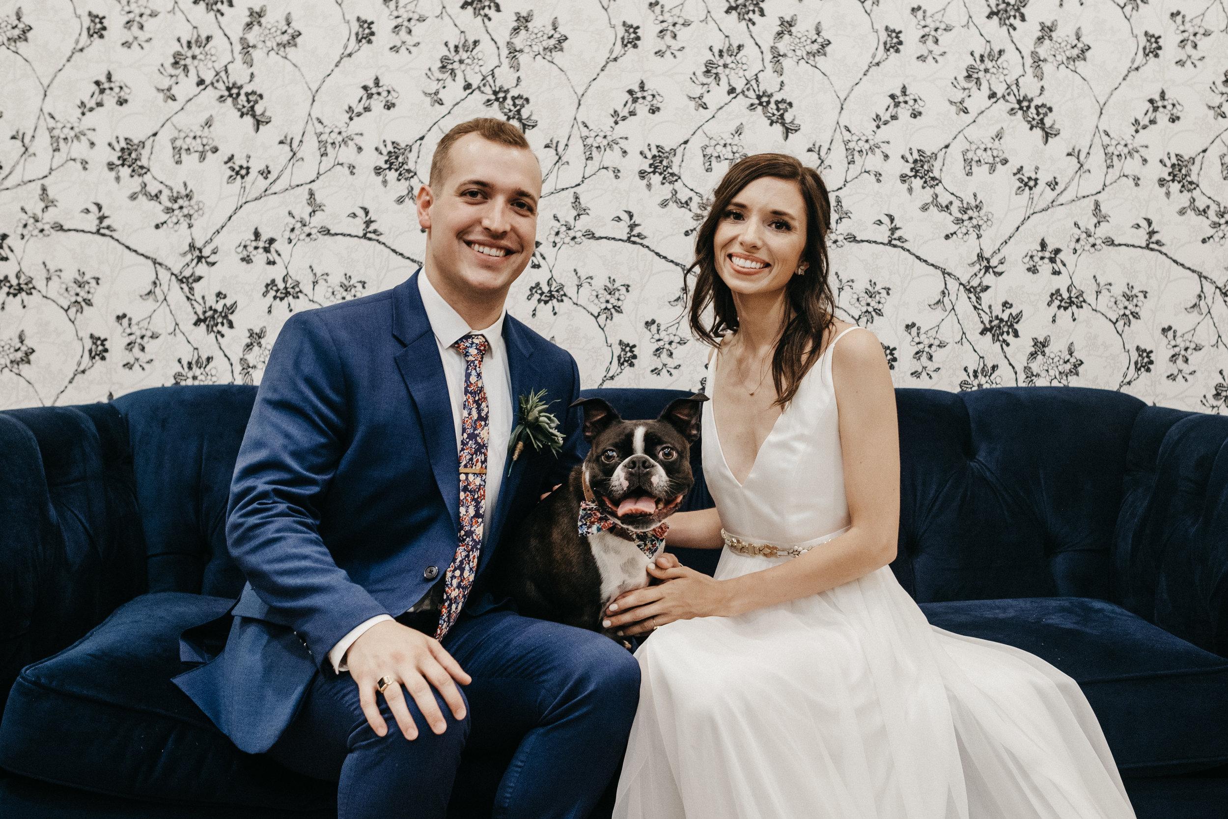 wedding_bride_groom_dog.jpg