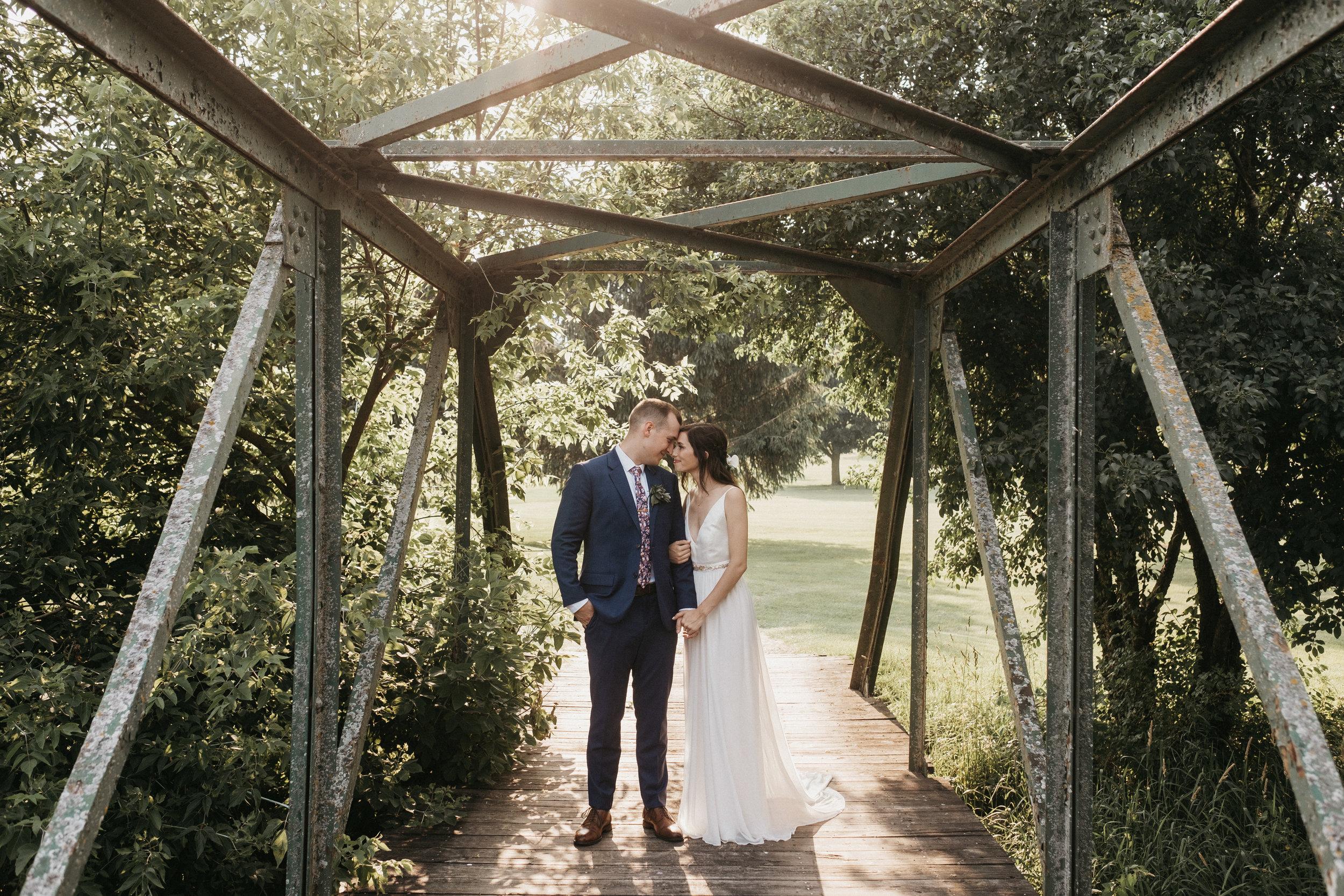 wedding_photography_bride_groom.jpg