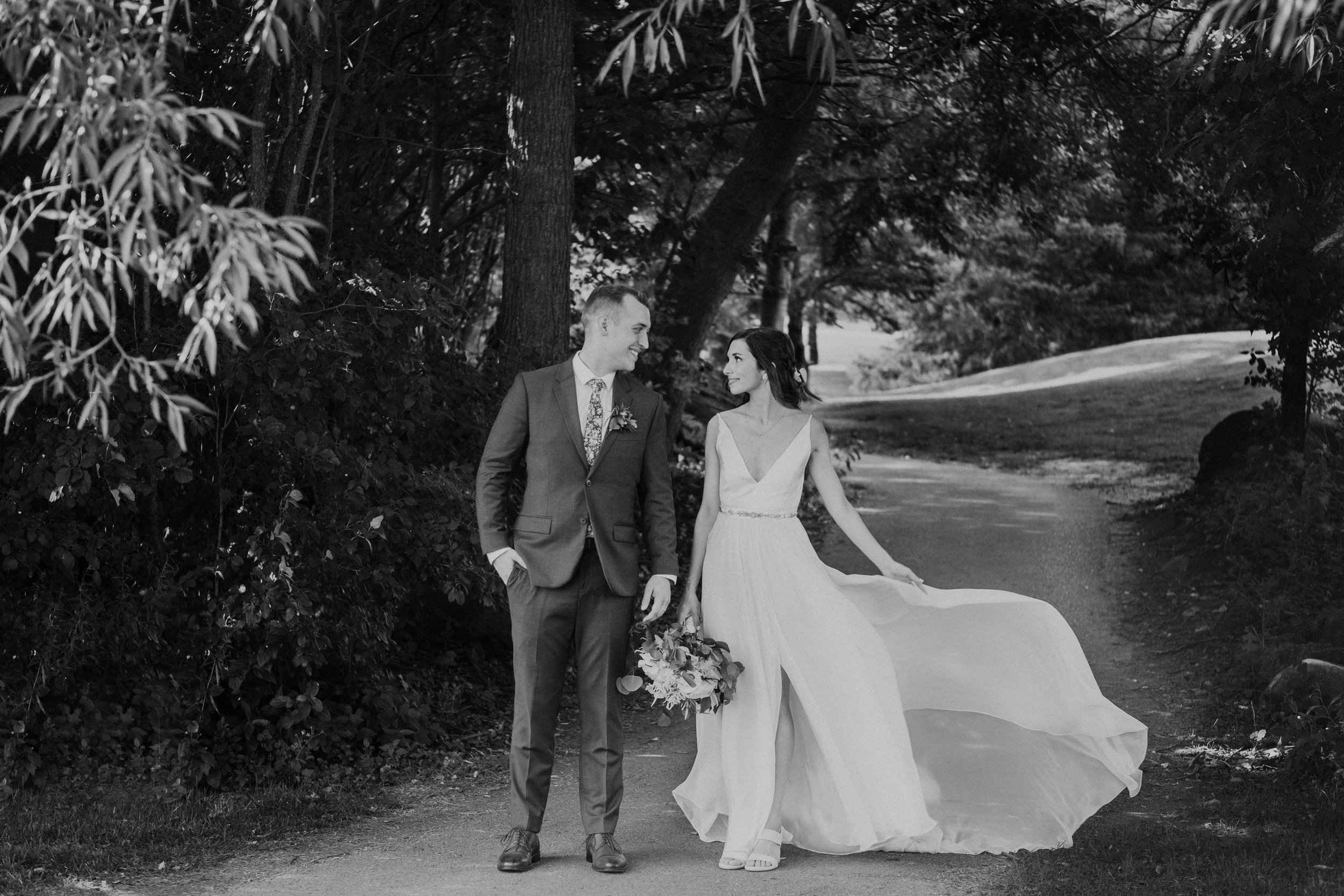 black_and_white_wedding_photography.jpg