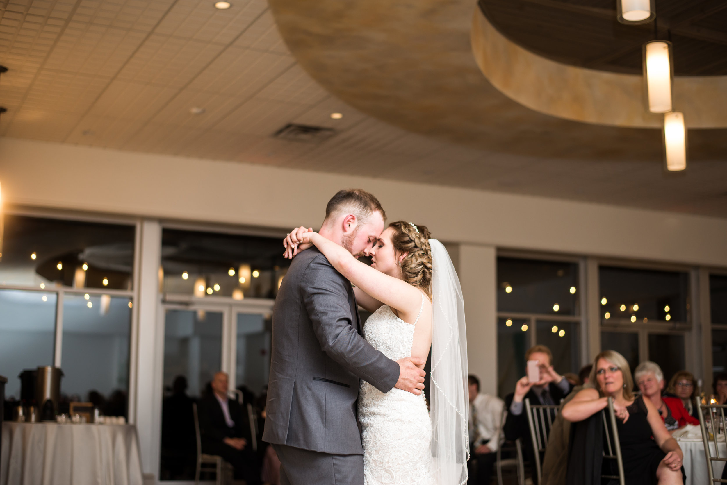 newlywed_first_dance_ballroom.jpg