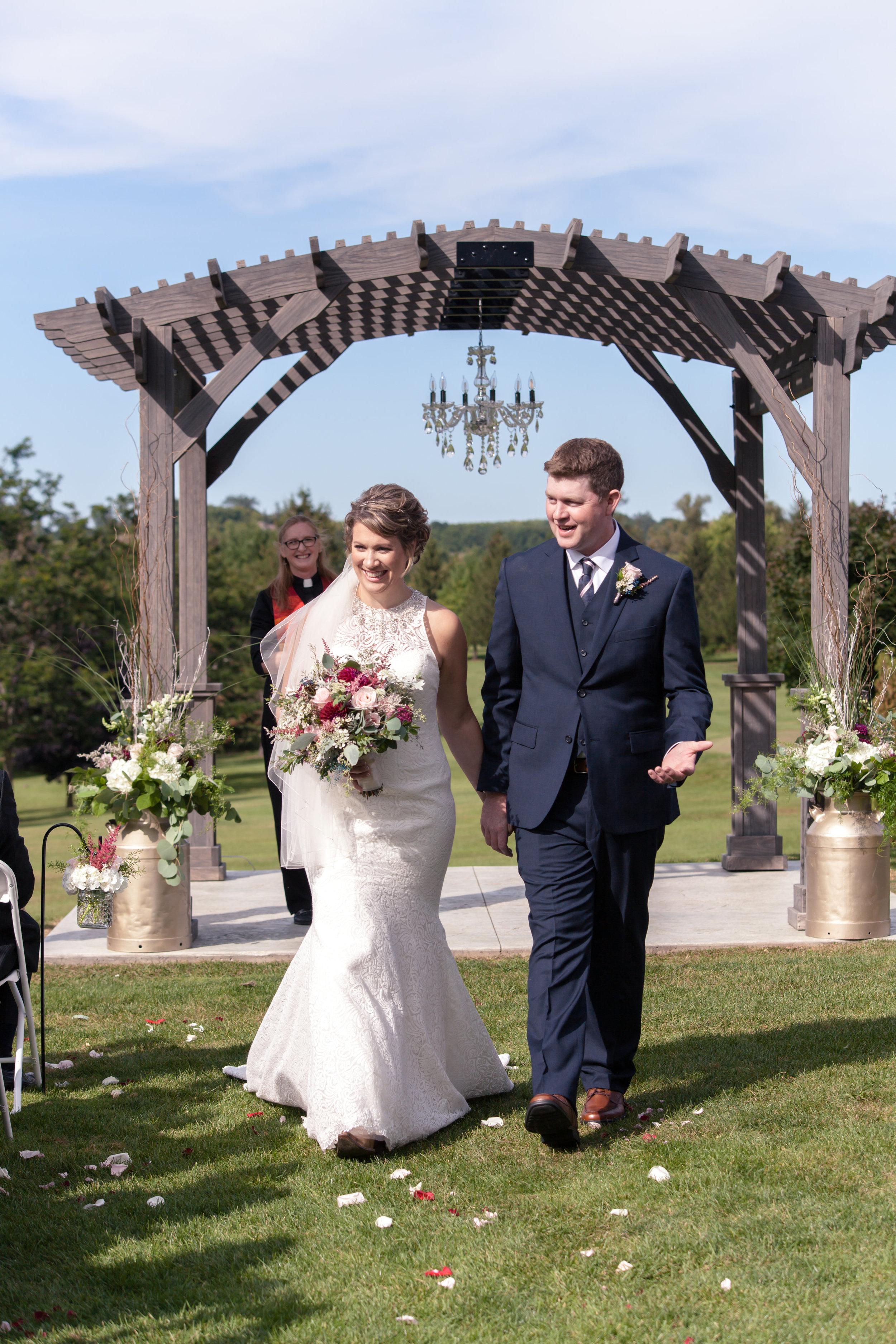 Anne&Jon Sept17 -0330.jpg