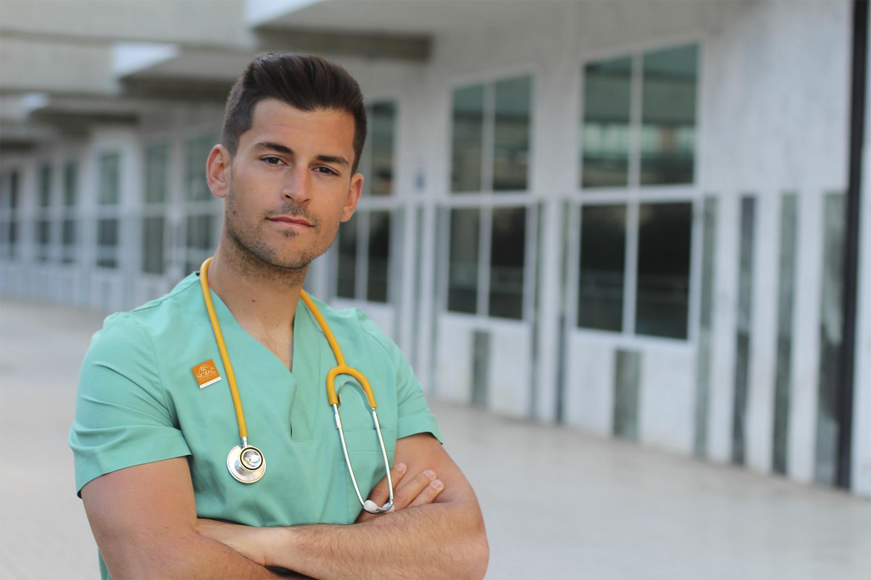 nurse-male-scrubs-CAC-pin.jpg
