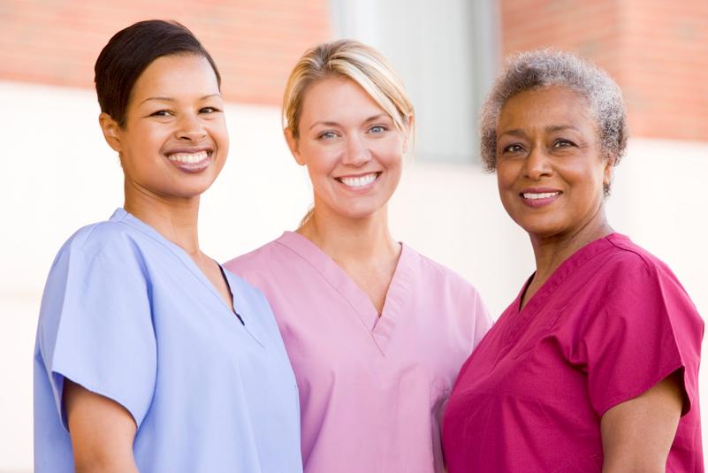 3-nurses.png