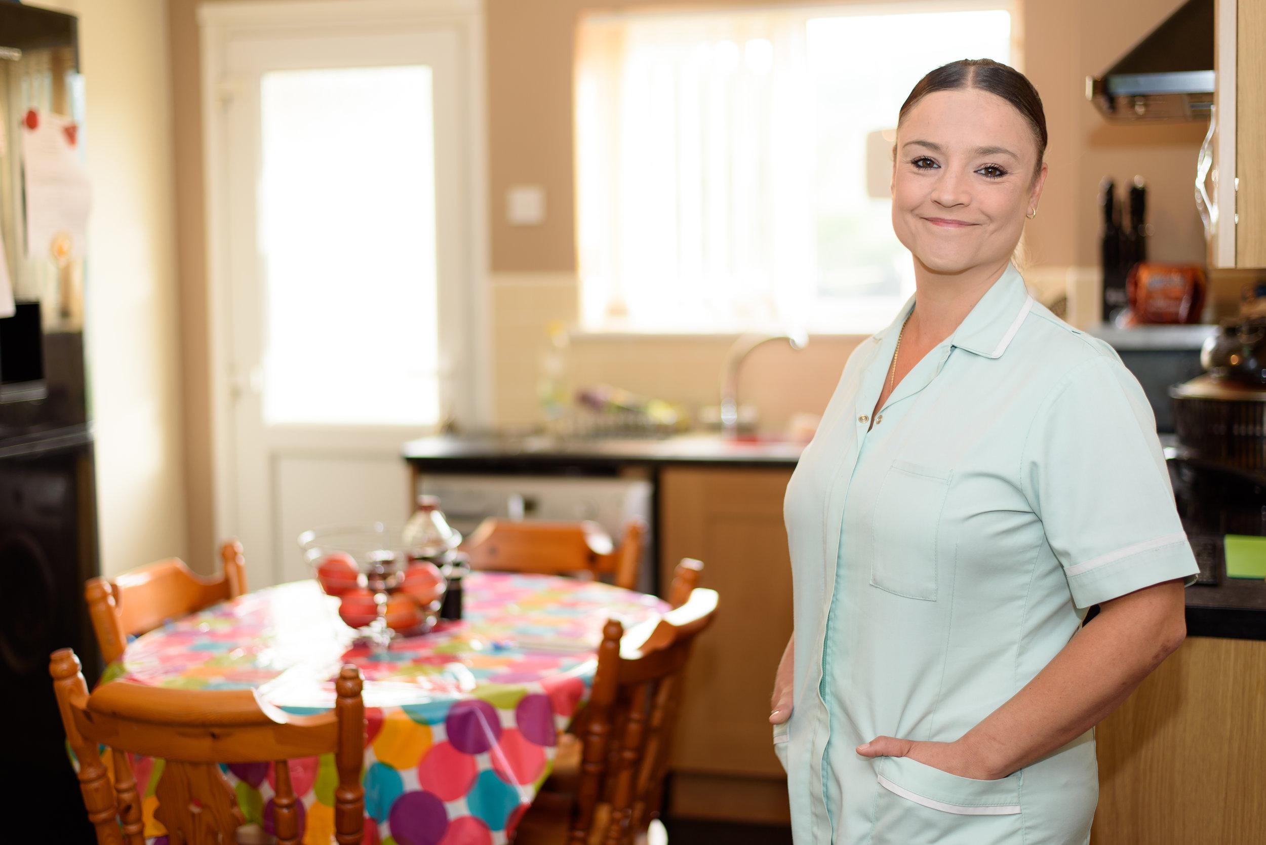 caregiver-in-home-kitchen.jpg