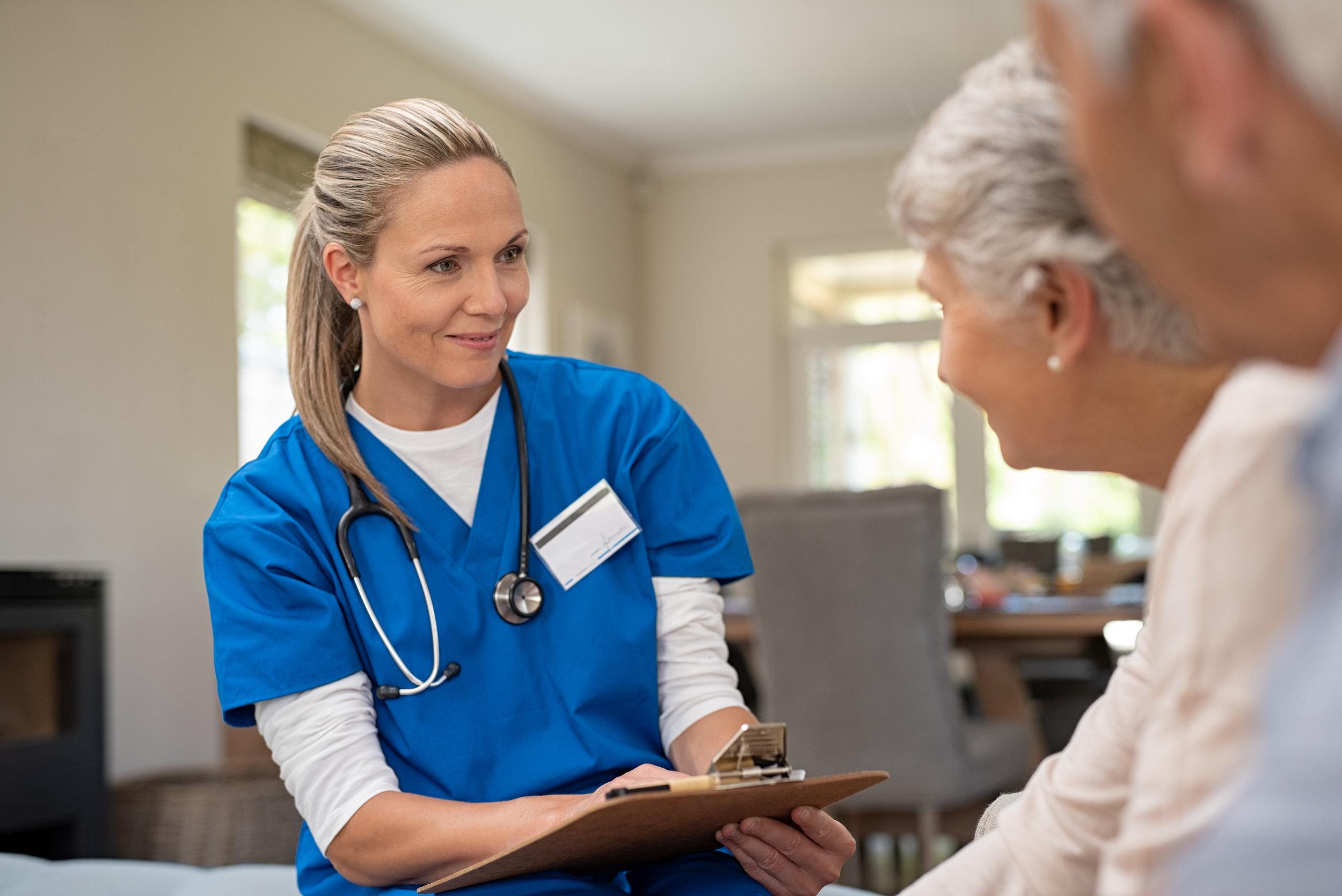 nurse-insights.jpg