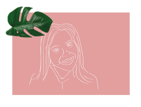 Constança Castro is a Portuguese Motion, Web and Graphic Designer based in London. Her work is mostly focused on web, motion, graphics and digital design. - At the moment eager to be hired!