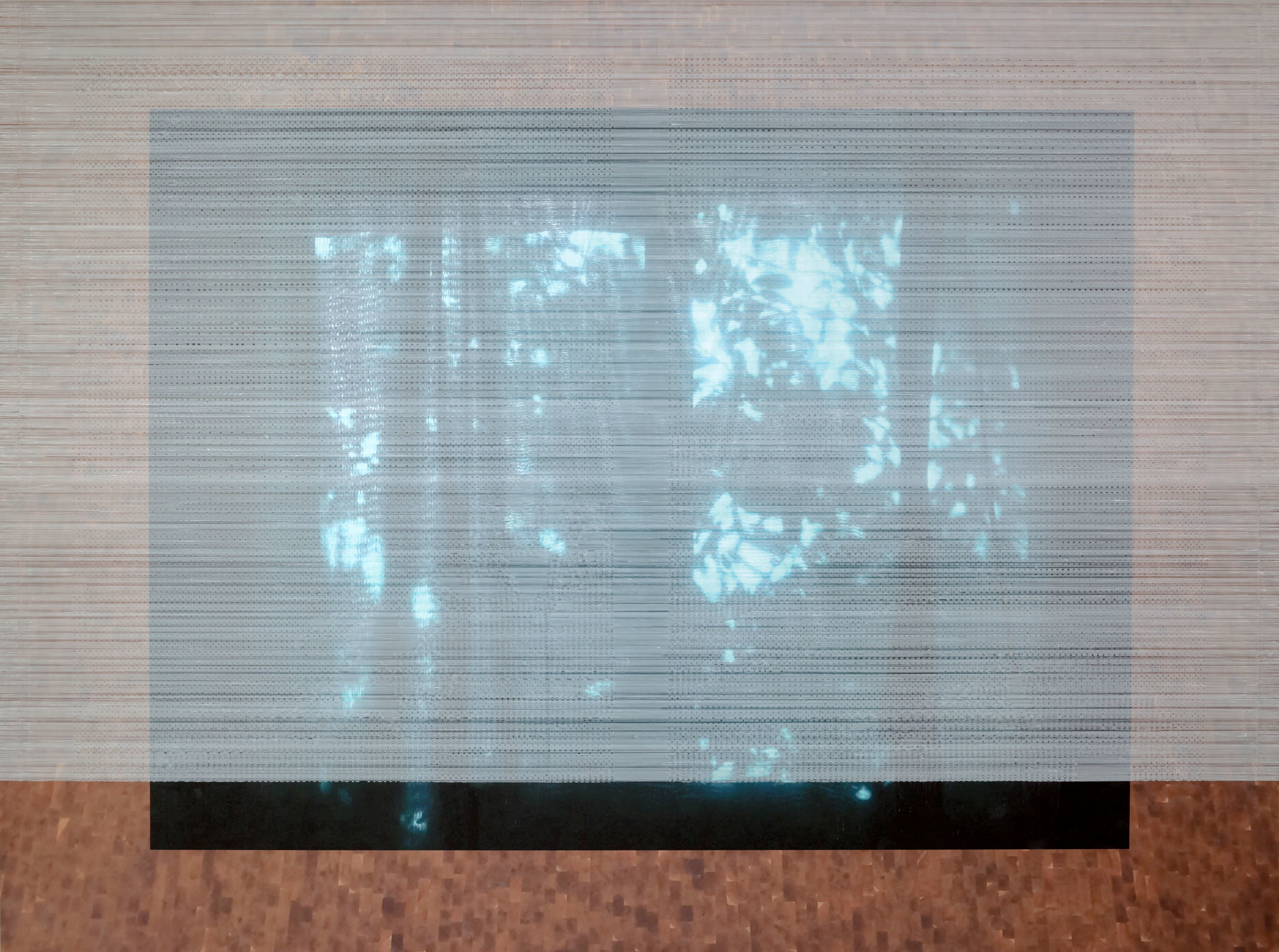 Untitled (Veil)